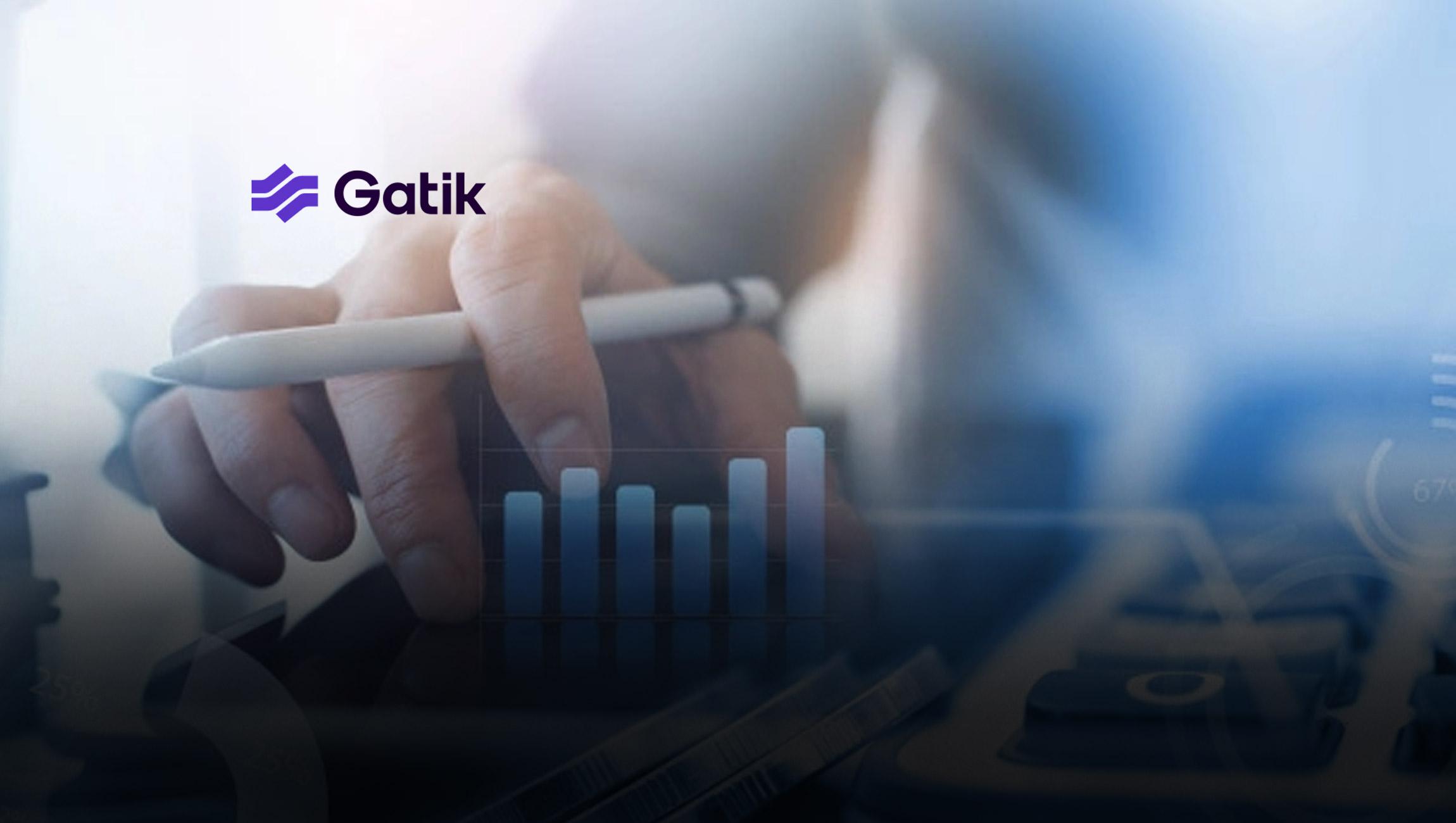 Gatik_-the-Leader-in-Autonomous-Middle-Mile-Logistics_-Raises-_25-Million-in-Series-A-Funding