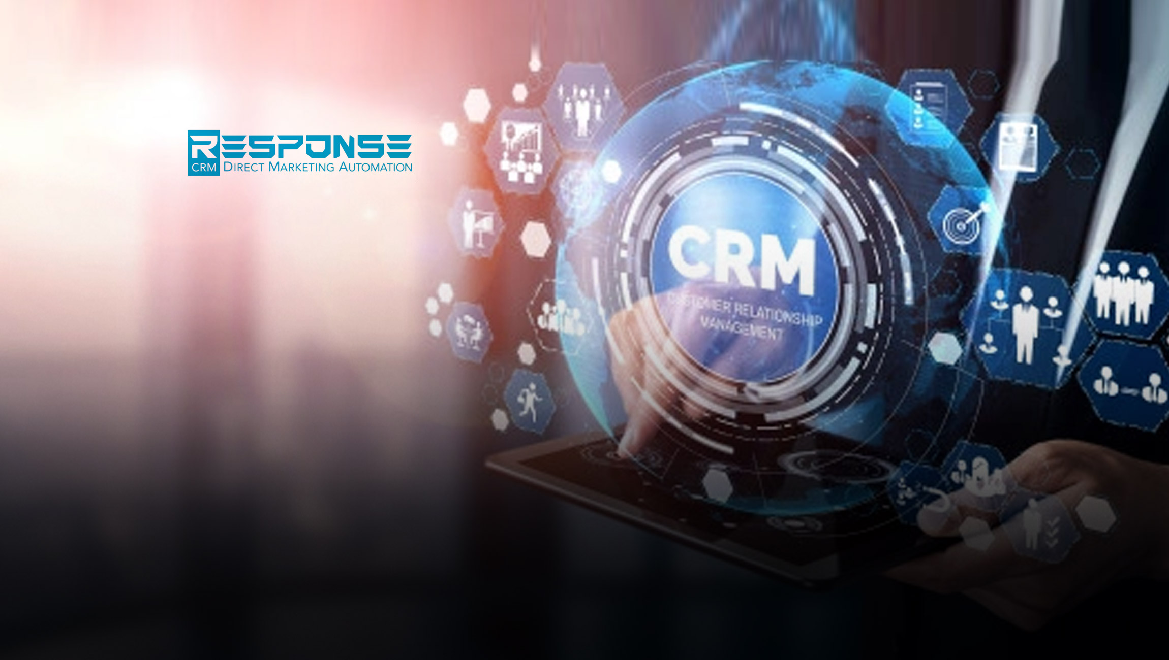 Get-More-Cyber-Monday-Orders-Now-with-ResponseCRM-Split-URL-Testing