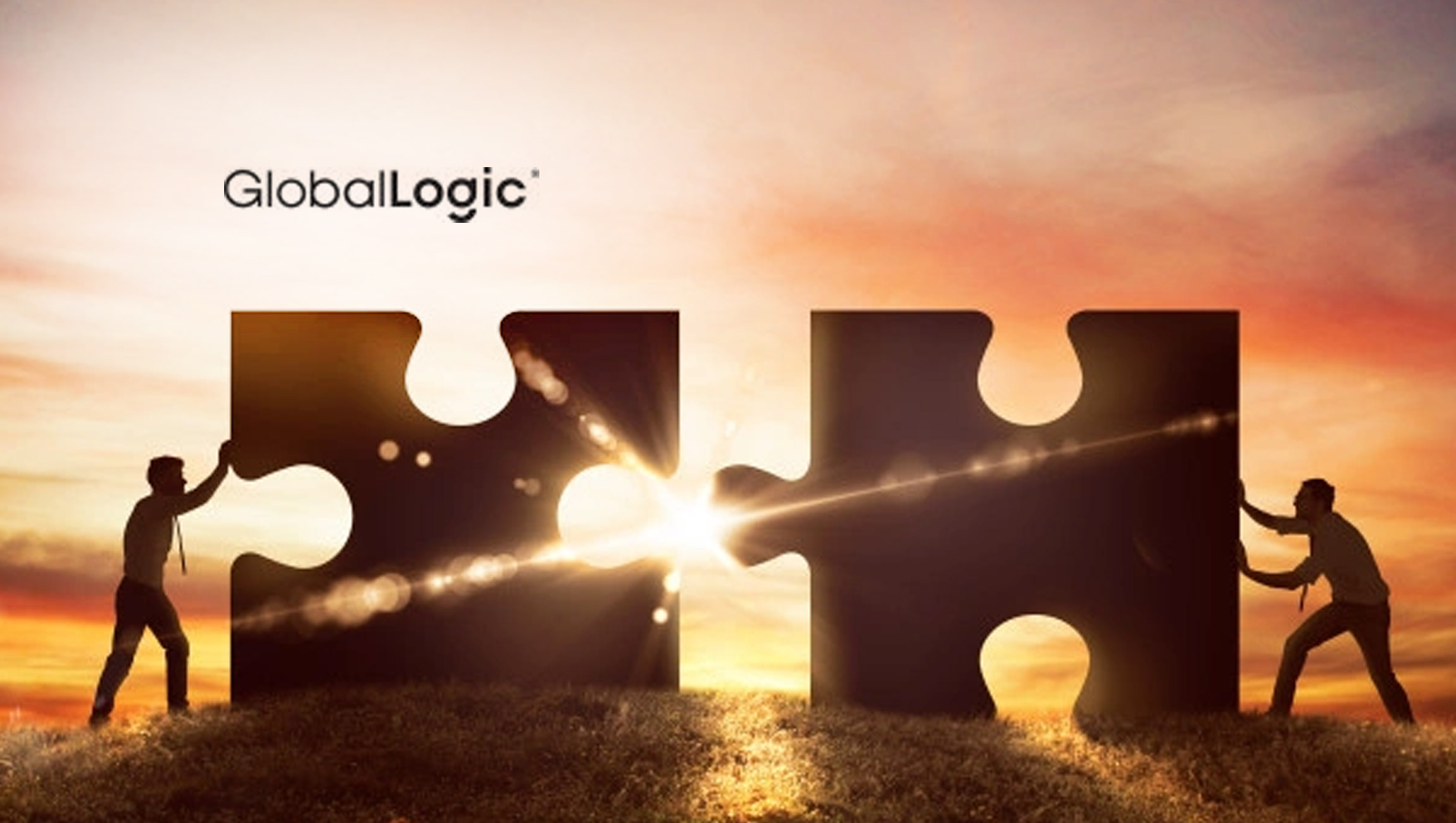 GlobalLogic Acquires ECS Group, a Leading UK-Based Digital Transformation Company