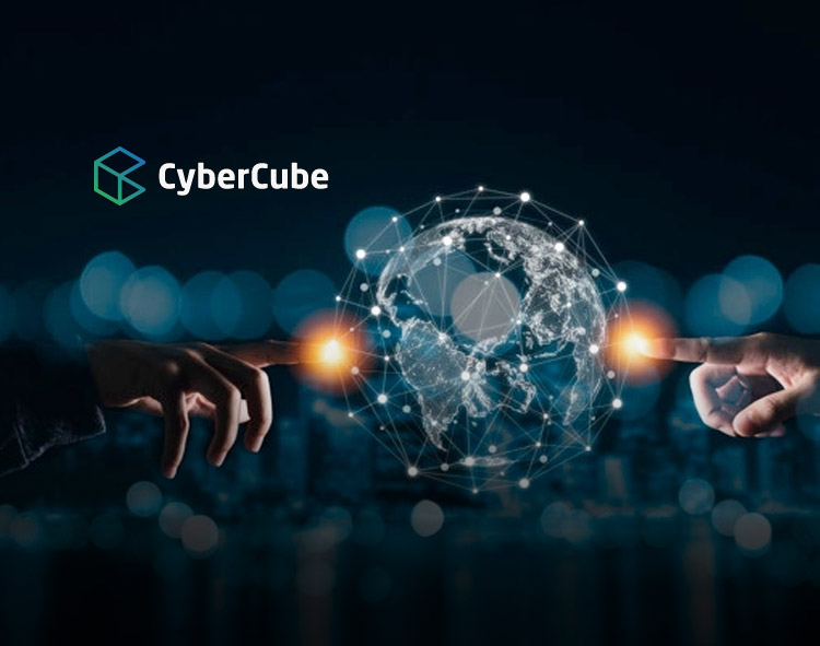 SCOR develops a cyber risk management tool through an innovative partnership with CyberCube