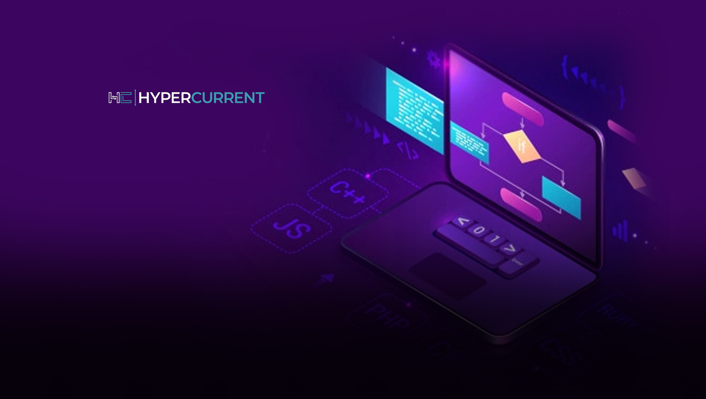 HyperCurrent-Launches-the-Monetization-Engine-for-the-API-Economy