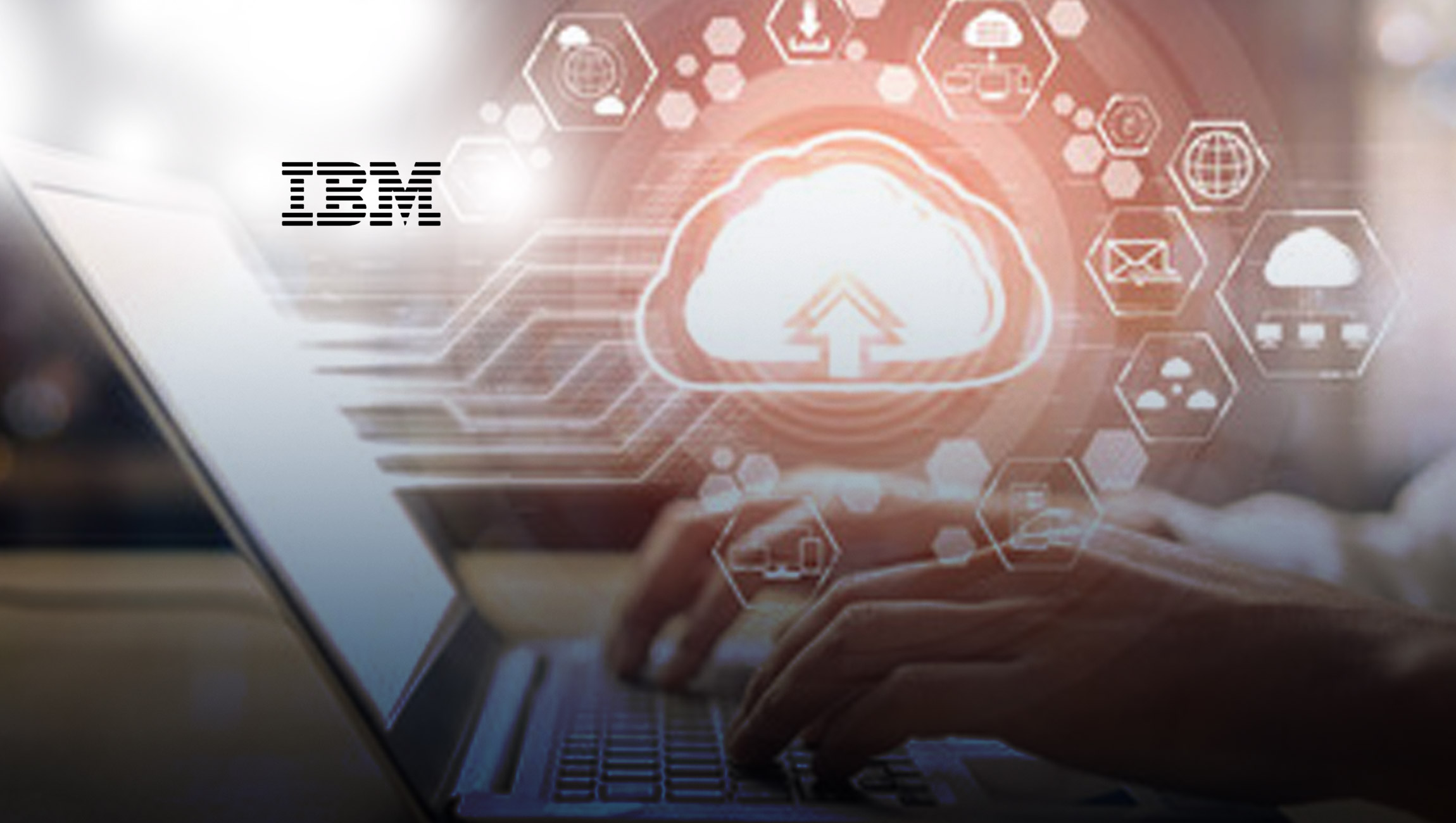 IBM Collaborates with AWS on Security for Hybrid Cloud