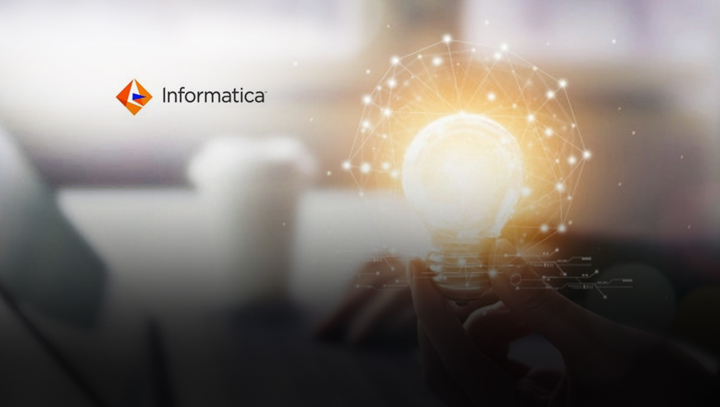 Informatica Named as a Leader for Fifth Year in Gartner Magic Quadrant for Metadata Management Solutions