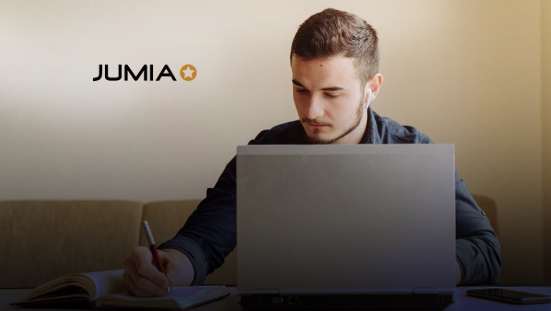 """Jumia Announces """"at the market offering"""" Sales Agreement with Citi"""