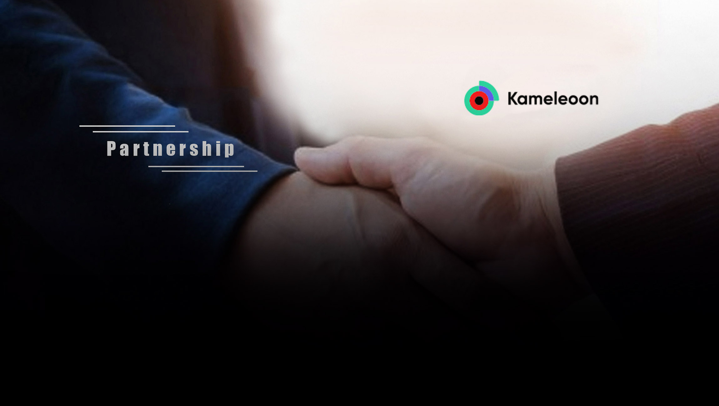 Kameleoon Expands Partner Ecosystem Through Seamless New Integrations with Mixpanel, Heap and Segment