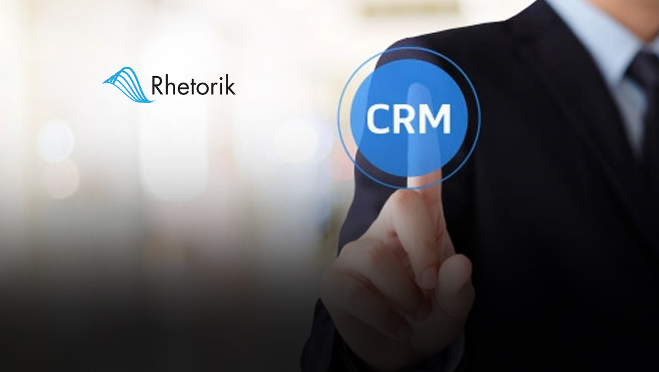 Leading International B2B technology intelligence now available on Marketing Automation and CRM platforms