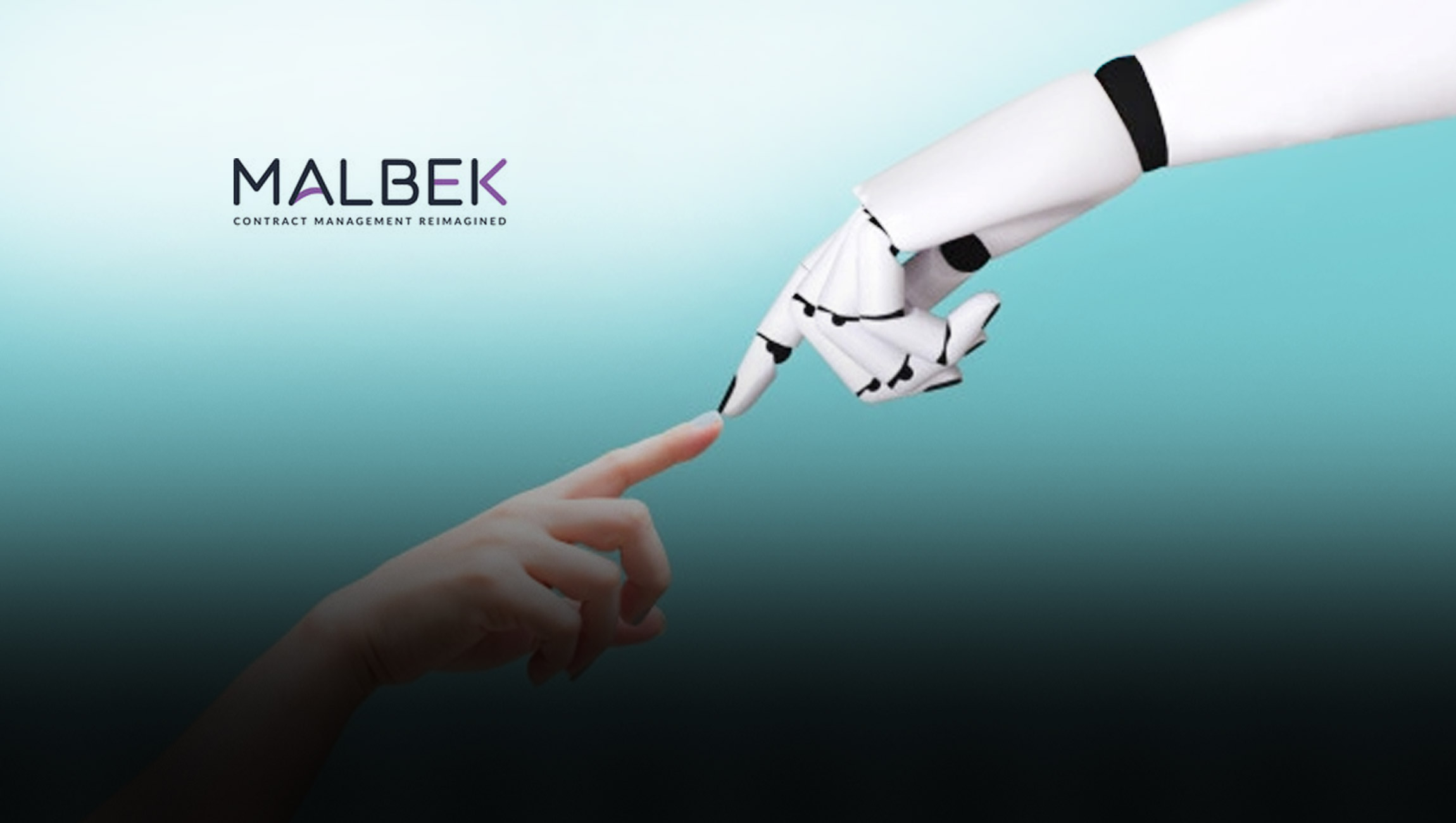 Malbek Extends Contract Capabilities with Focus on AI and Integrations