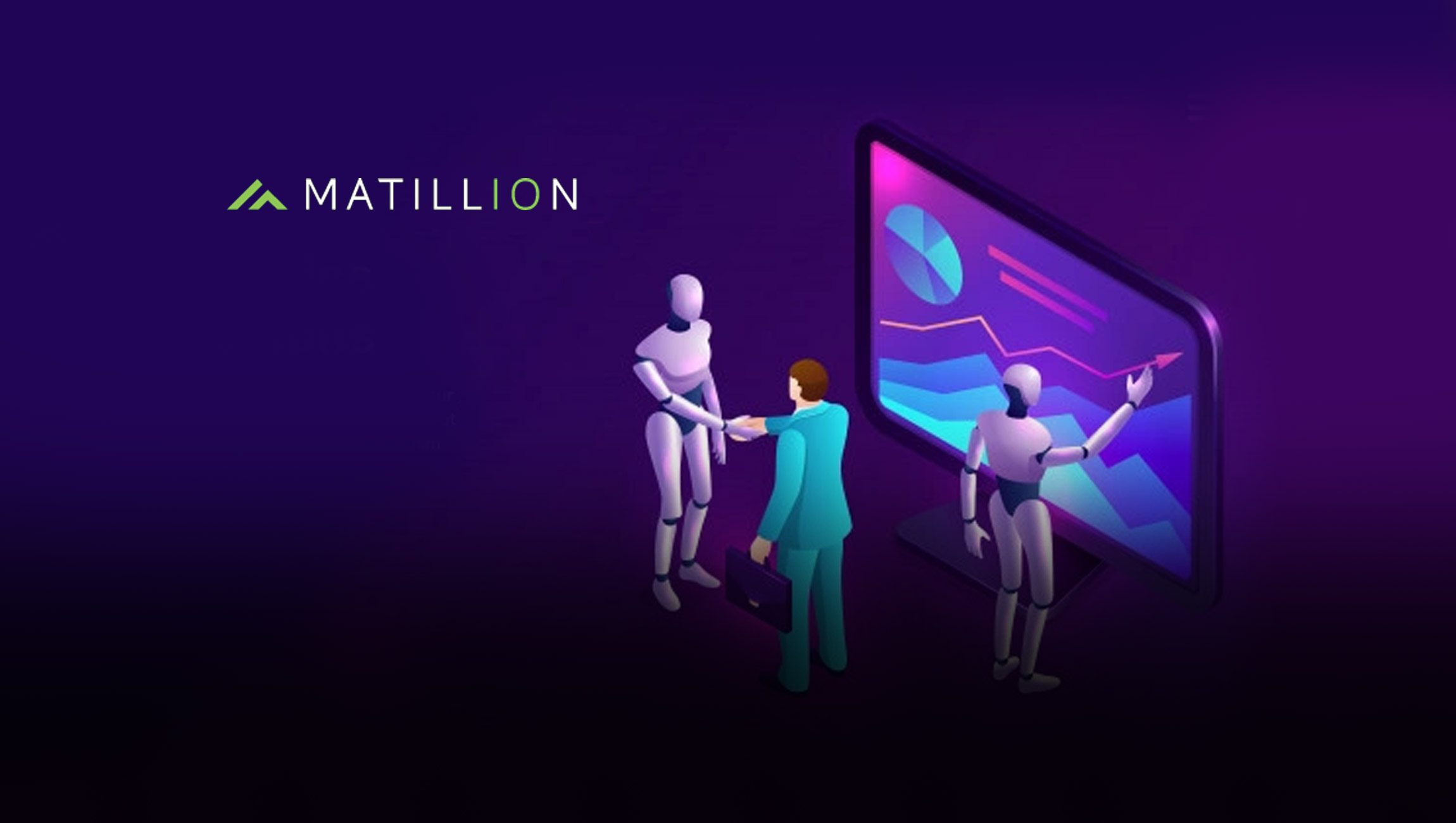Matillion-Ranked-Number-43-Fastest-Growing-Technology-Company-in-the-UK-in-the-2020-Deloitte-Technology-Fast-50