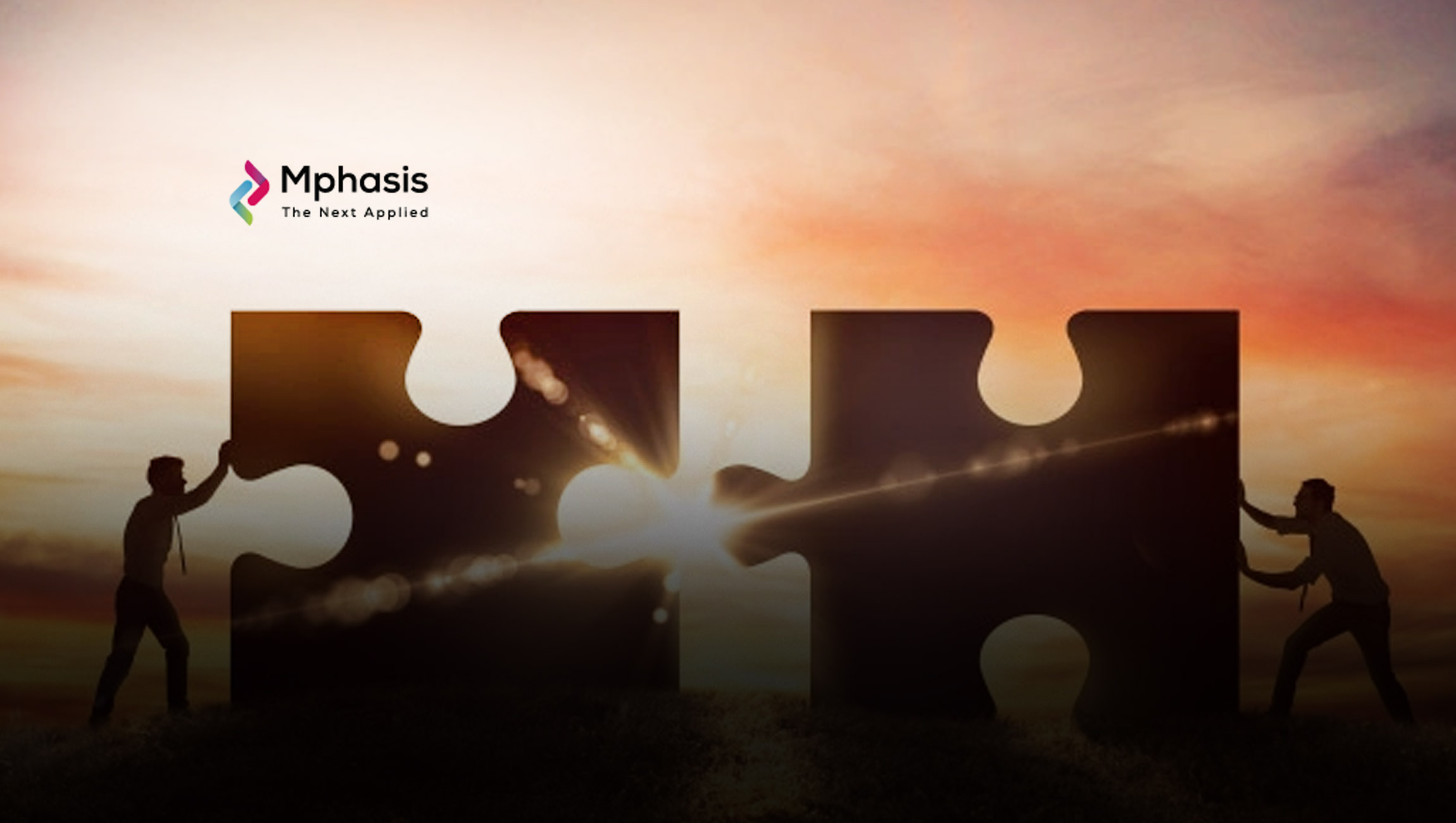 Mphasis-Acquires-Datalytyx_-a-DataOps-specialist-in-the-Snowflake-and-Talend-ecosystem