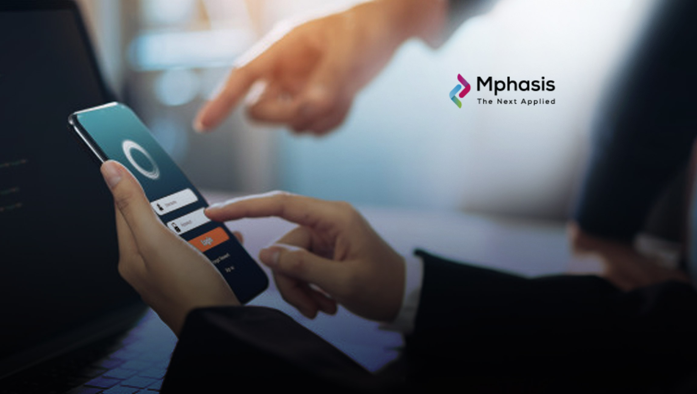 Mphasis-Announces-Quantum-Computing-Framework-and-Consulting-Services