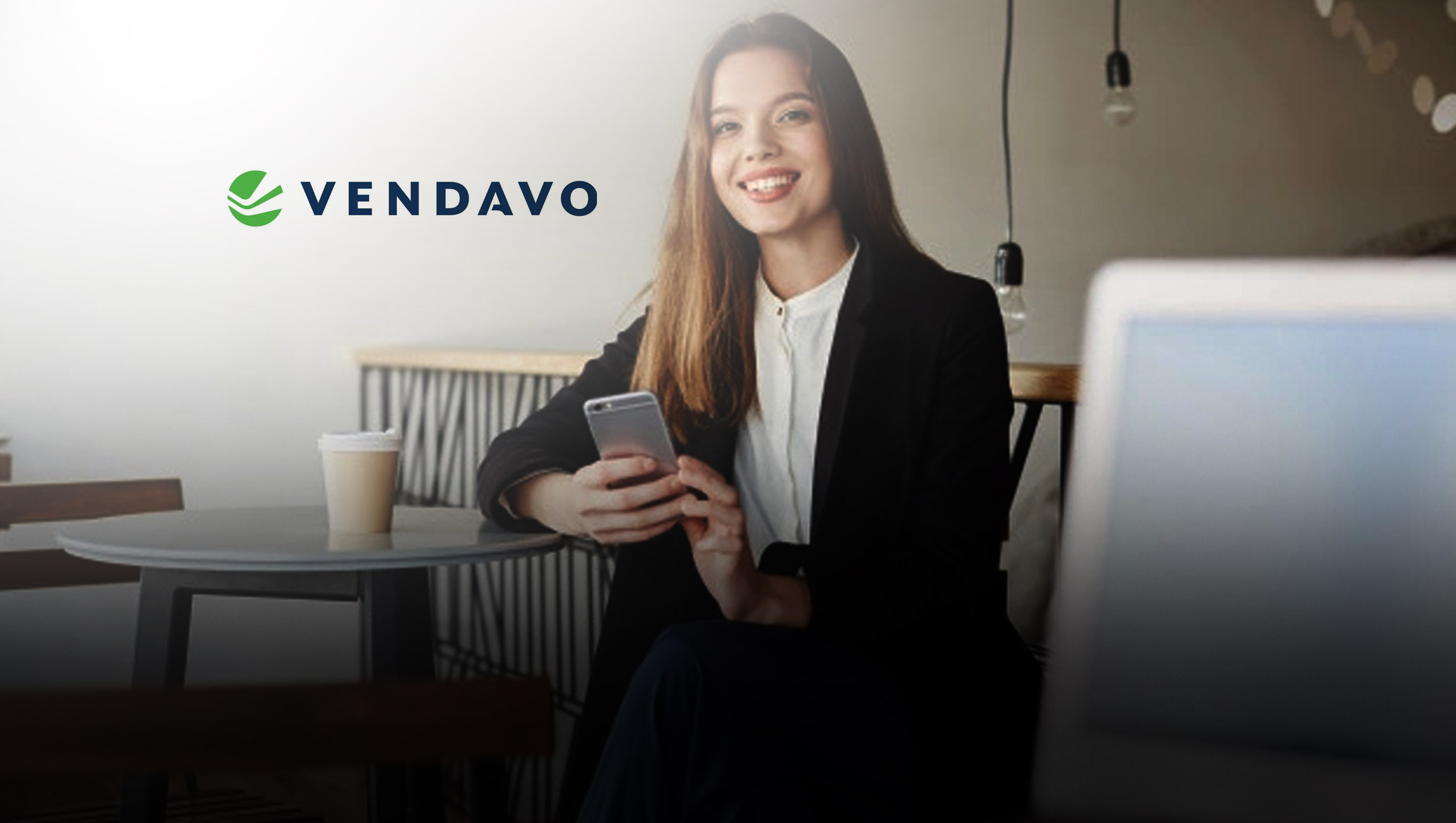 New Vendavo Deal Price Optimizer Enables AI-Powered Price Optimization for Every Deal