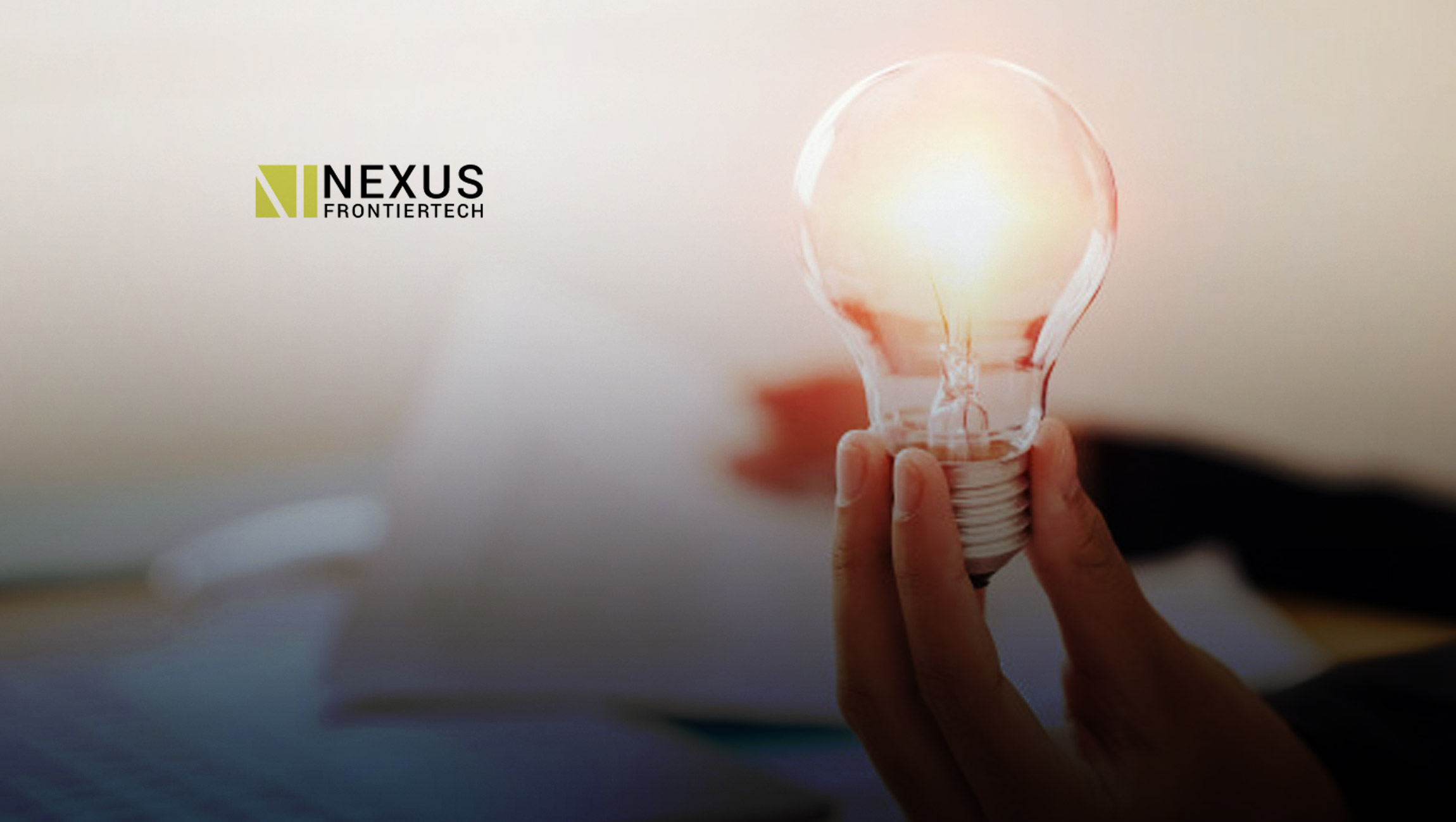 """Nexus Launches """"Factory"""" for AI Solutions"""