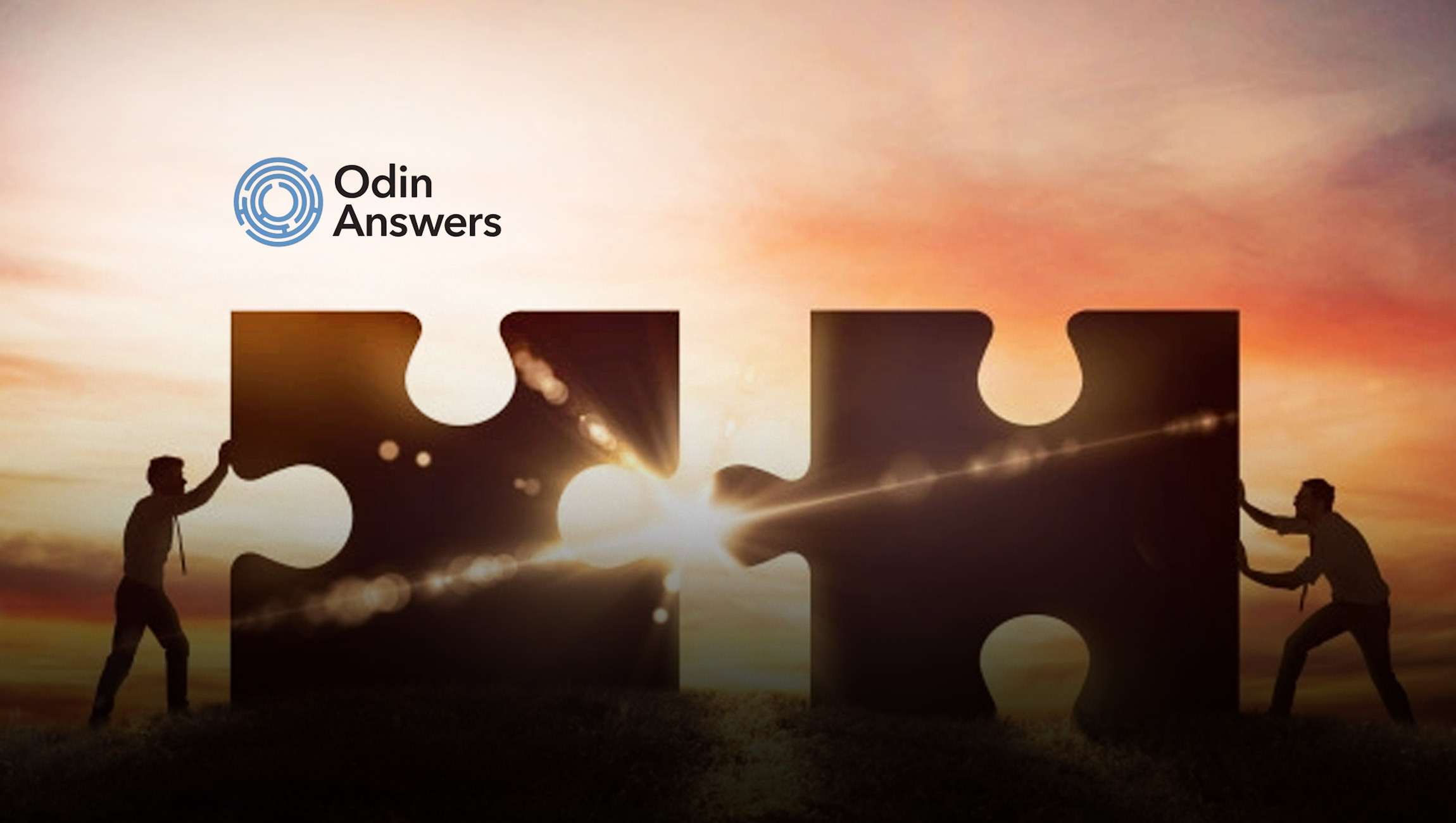 OdinAnswers-launches-on-Shopify-App-Store-with-acquisition-of-TagRobot