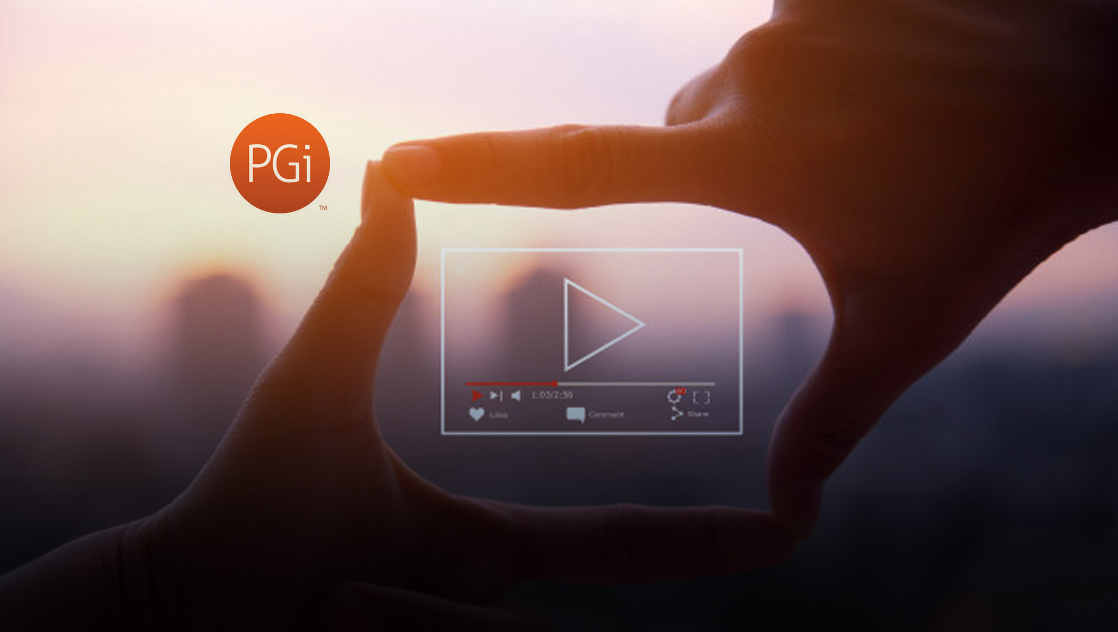 PGi and HCL Technologies Join Forces for Carrier-Grade Video and Meeting Capabilities