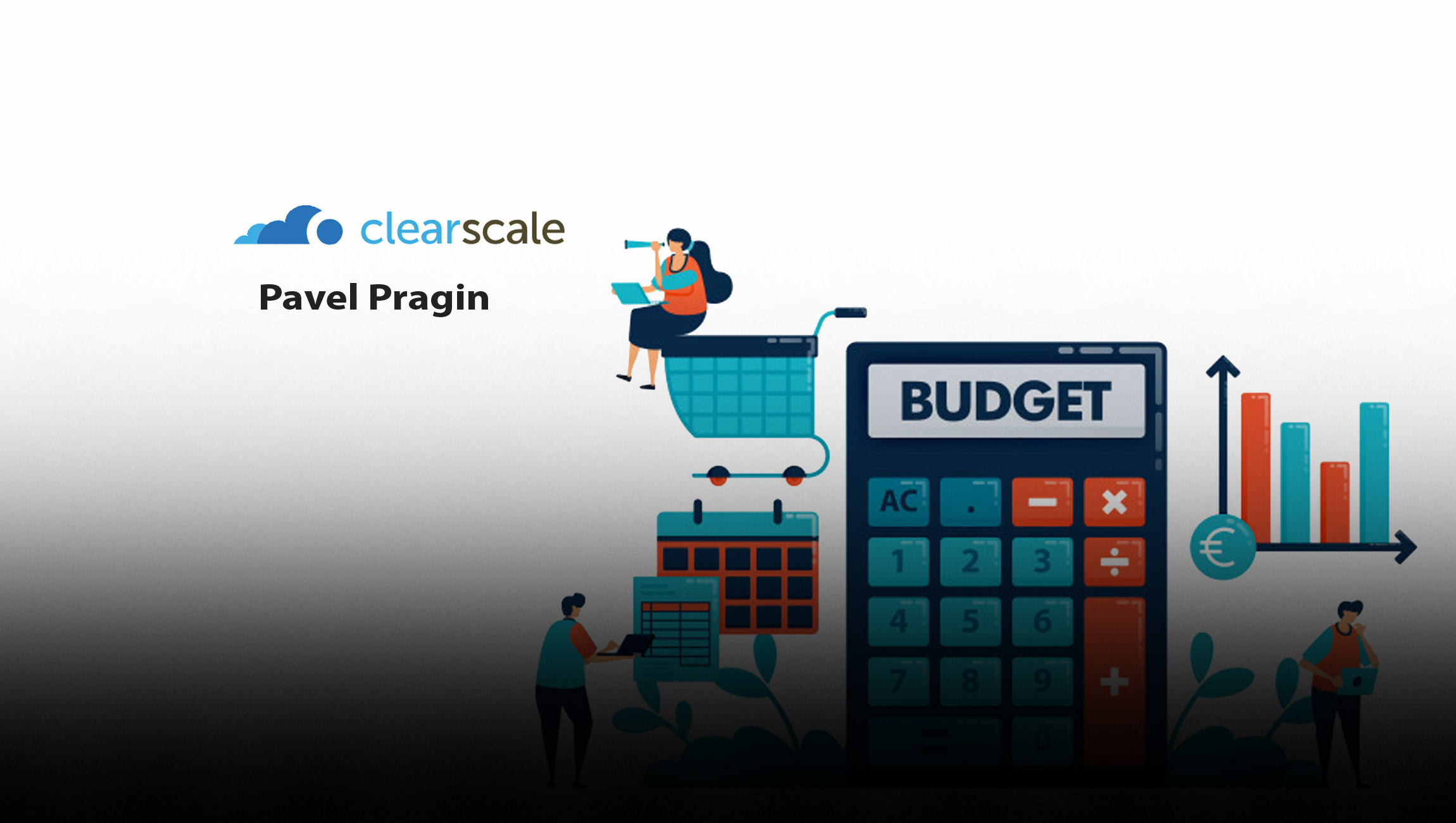Generating Cost Savings by Migrating Windows Workloads to AWS