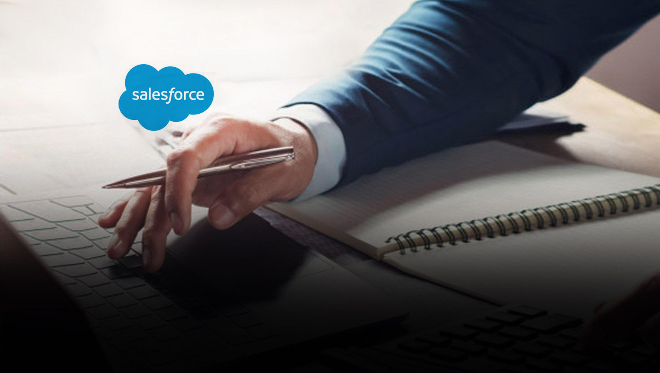 Salesforce Introduces Loyalty Management to Help Drive More Meaningful Customer Loyalty Experiences