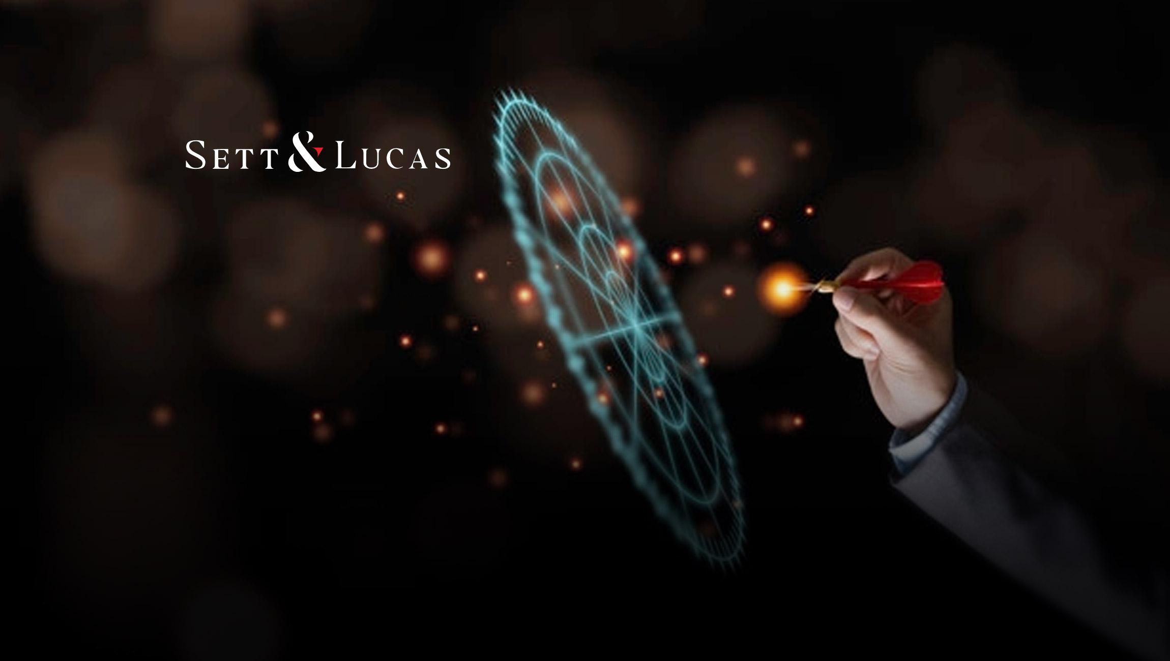 Sett & Lucas advises TruQua on its Strategic sale to IBM