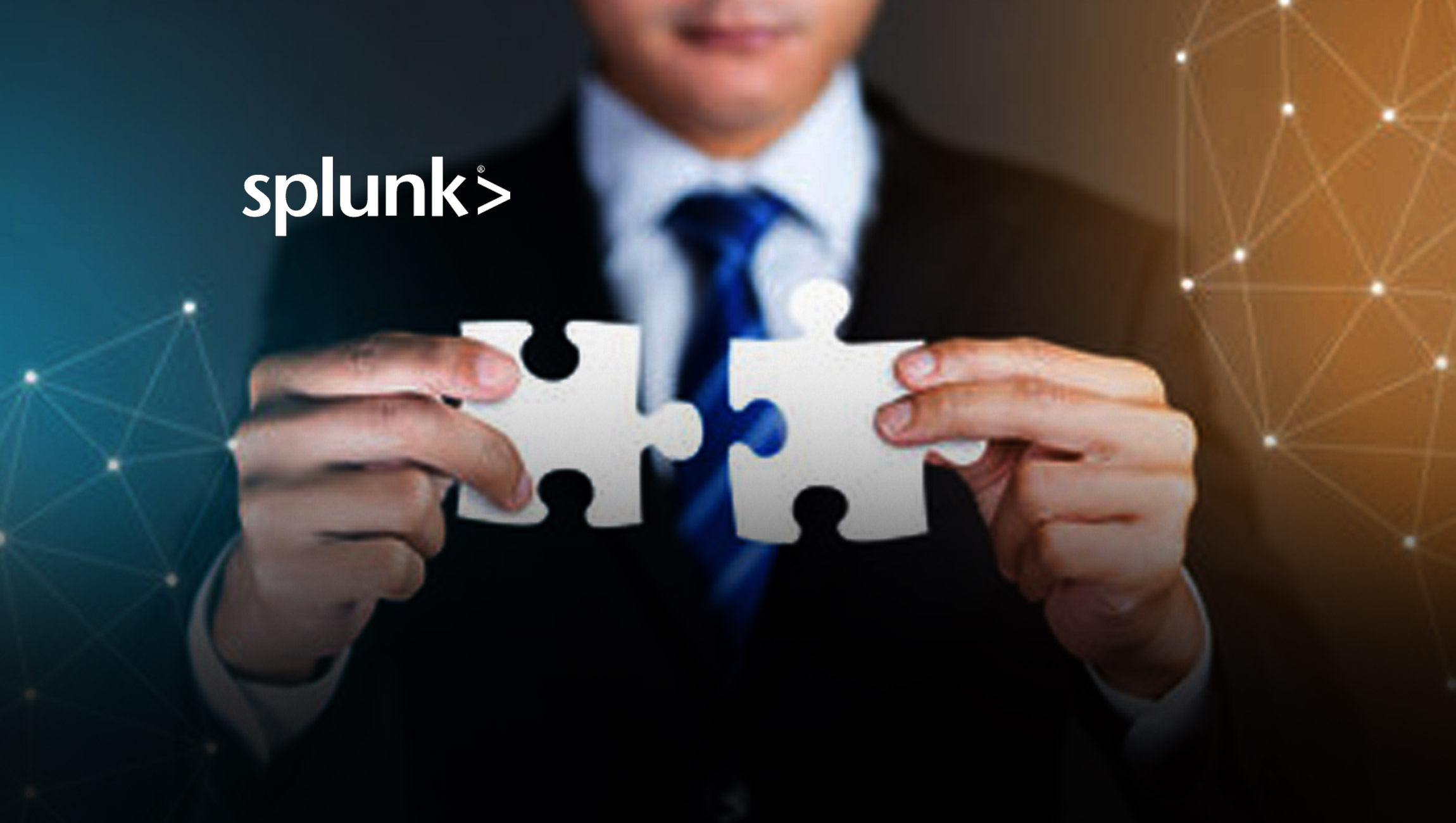 Splunk-to-Acquire-Network-Performance-Monitoring-Leader-Flowmill