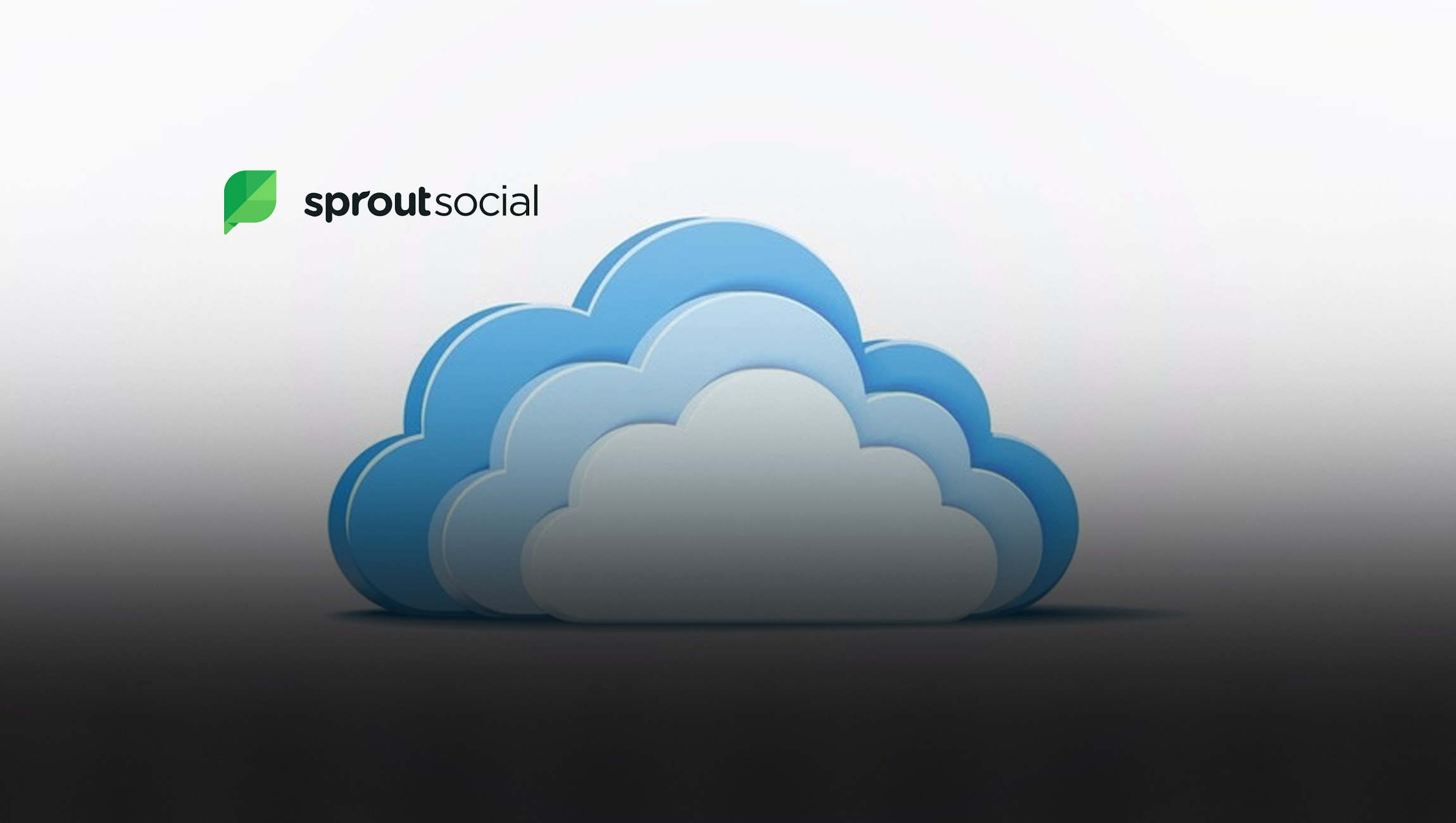 Sprout Social ranks #2 on Battery Venture's 25 Highest Rated Public Cloud Computing Companies to Work for During the Covid Crisis