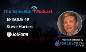 Steve-Hartert_episode-49