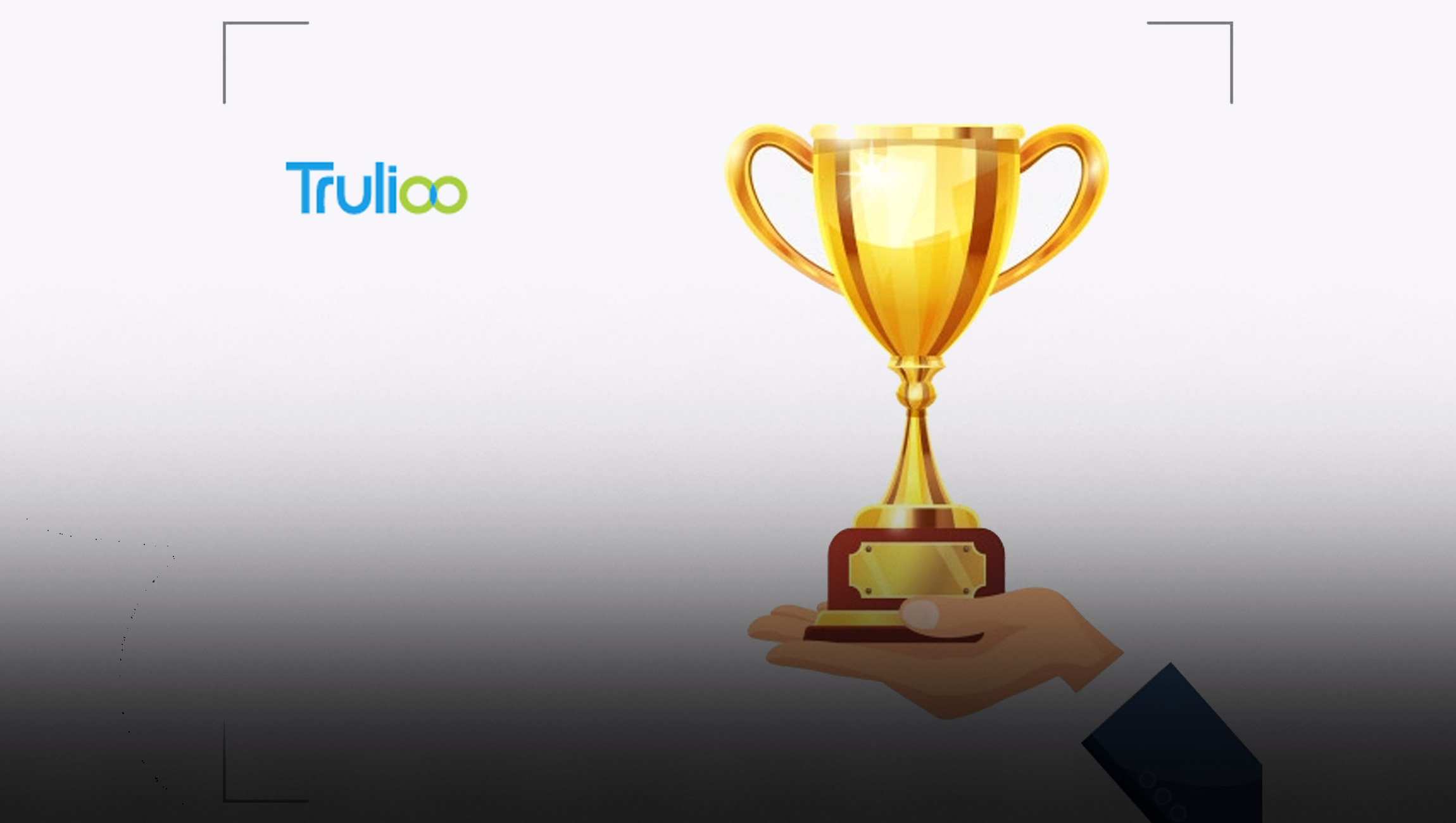 Trulioo-Wins-the-Best-B2B-Solution-at-the-2020-RemTECH-Awards