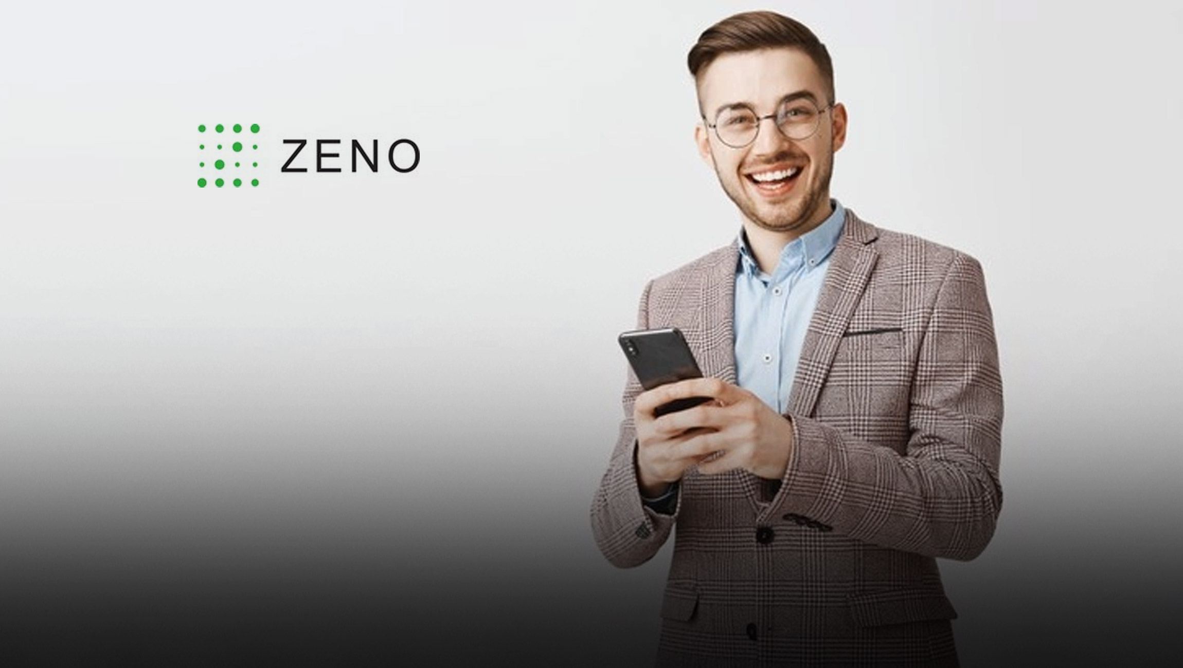 "Understanding ""Generation Disrupted"" In A Country Divided: New Zeno Group Study Is A Wake-Up Call For Leaders And Brands"