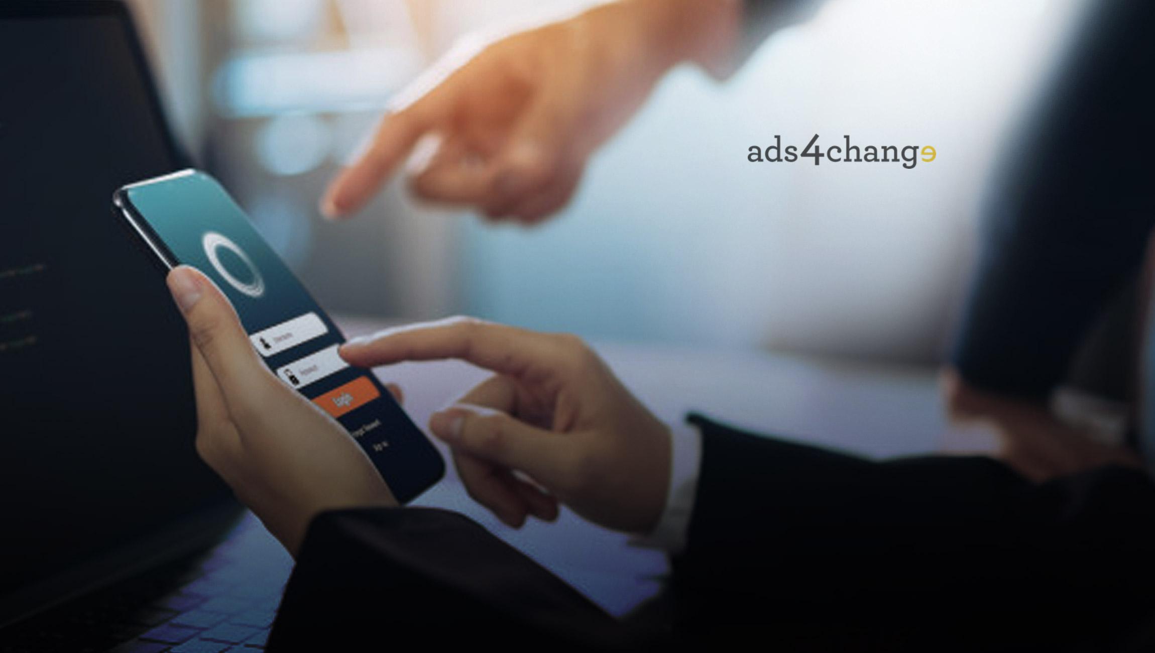 ads4change_-First-Digital-Advertising-Platform-for-Social-Enterprises-and-Non-Profits_-Announces-Official-Launch