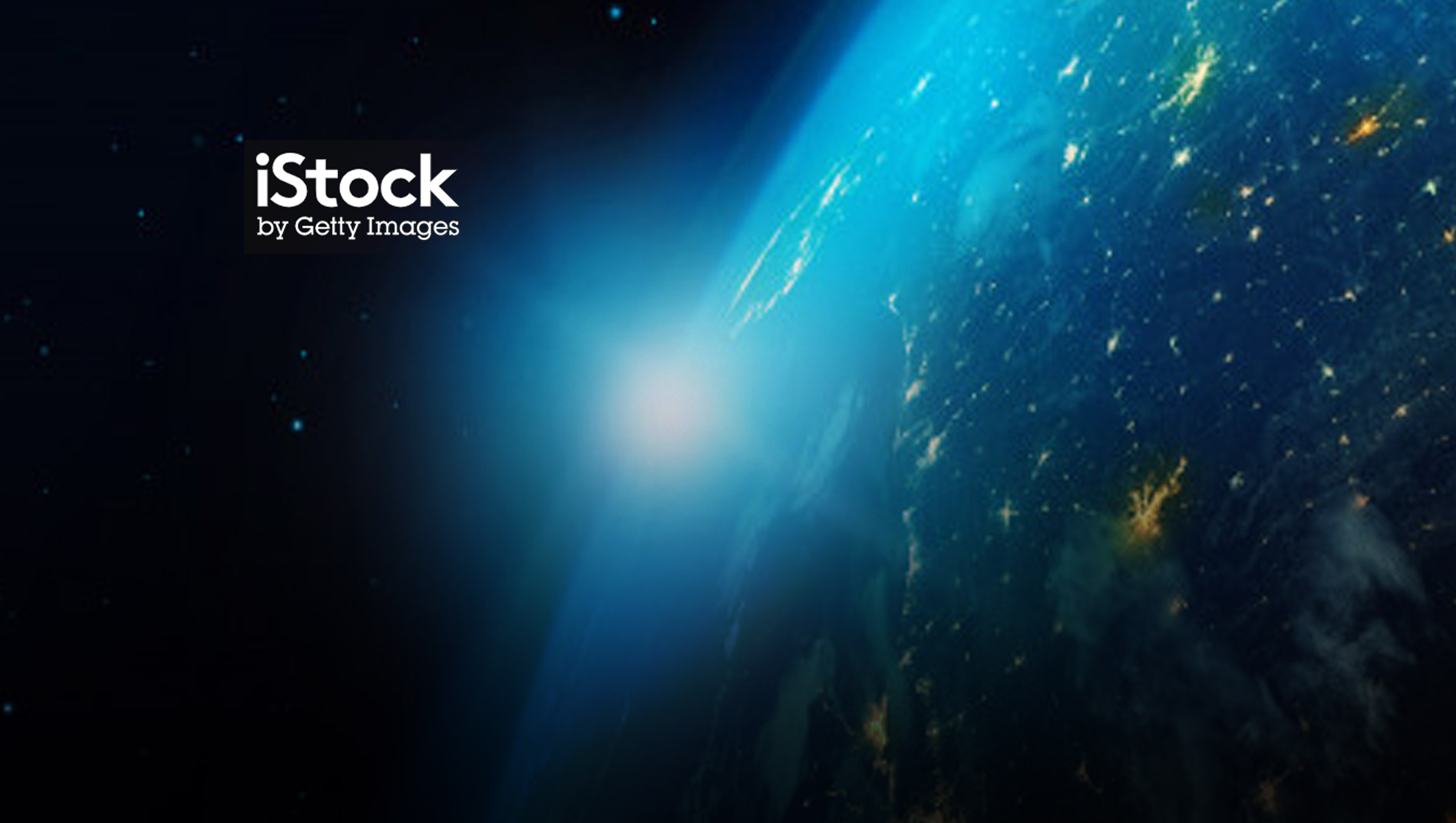 iStock Releases 2021 Visual Trends to Support SMBs and SMEs in Better Engaging Customers