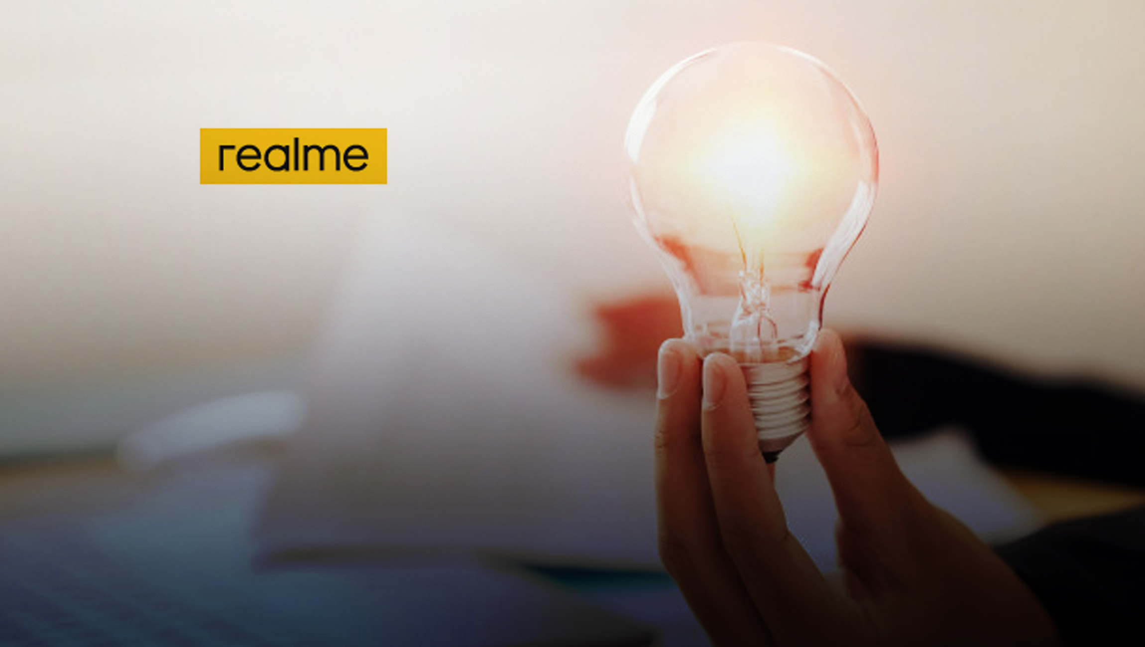 realme's 50M Sales Achievement Attracts Positive Comments From Industry Leaders Anticipating Its Future