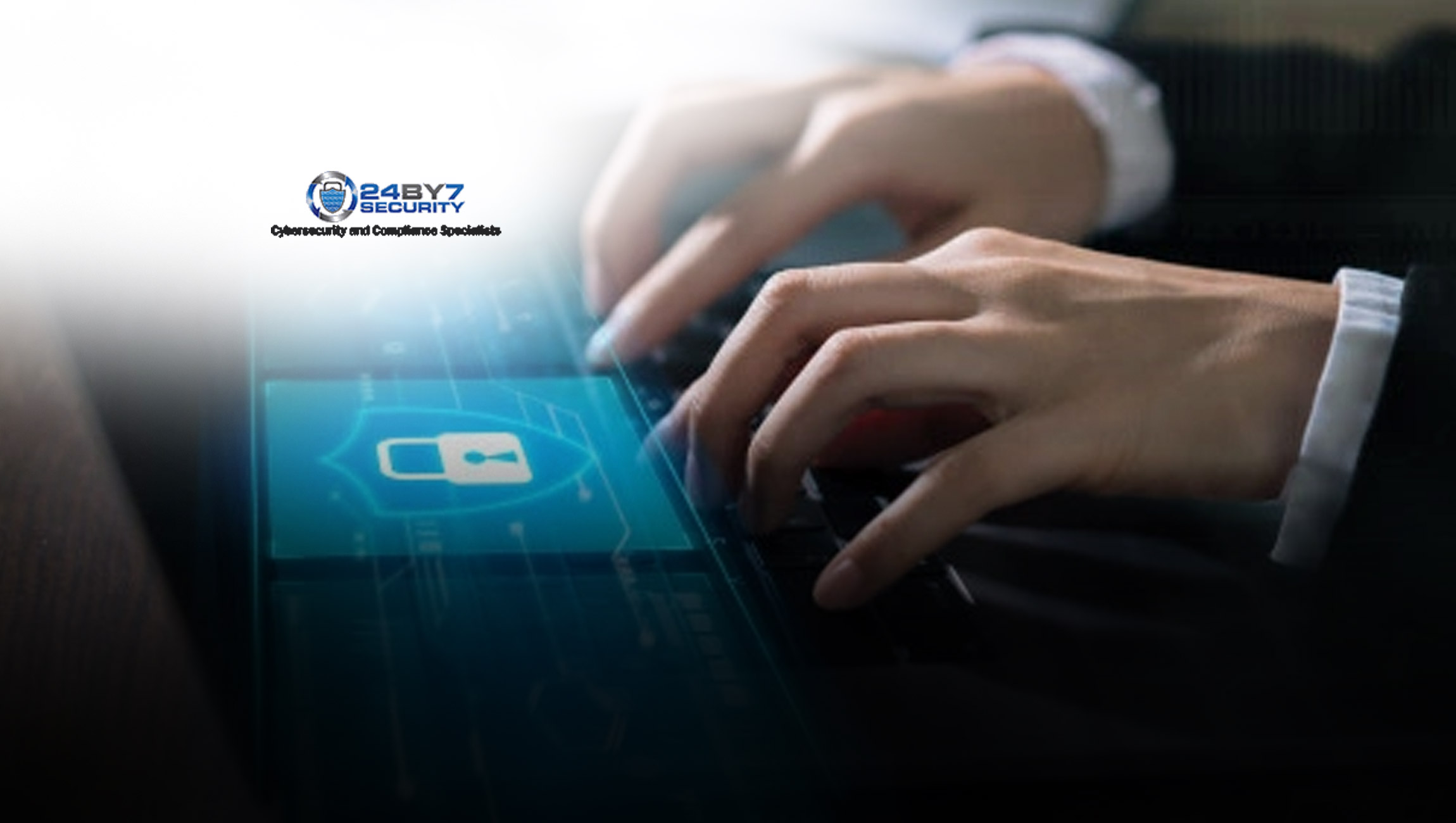 24By7Security-Earns-PCI-Qualified-Security-Assessor-(QSA)-Certification