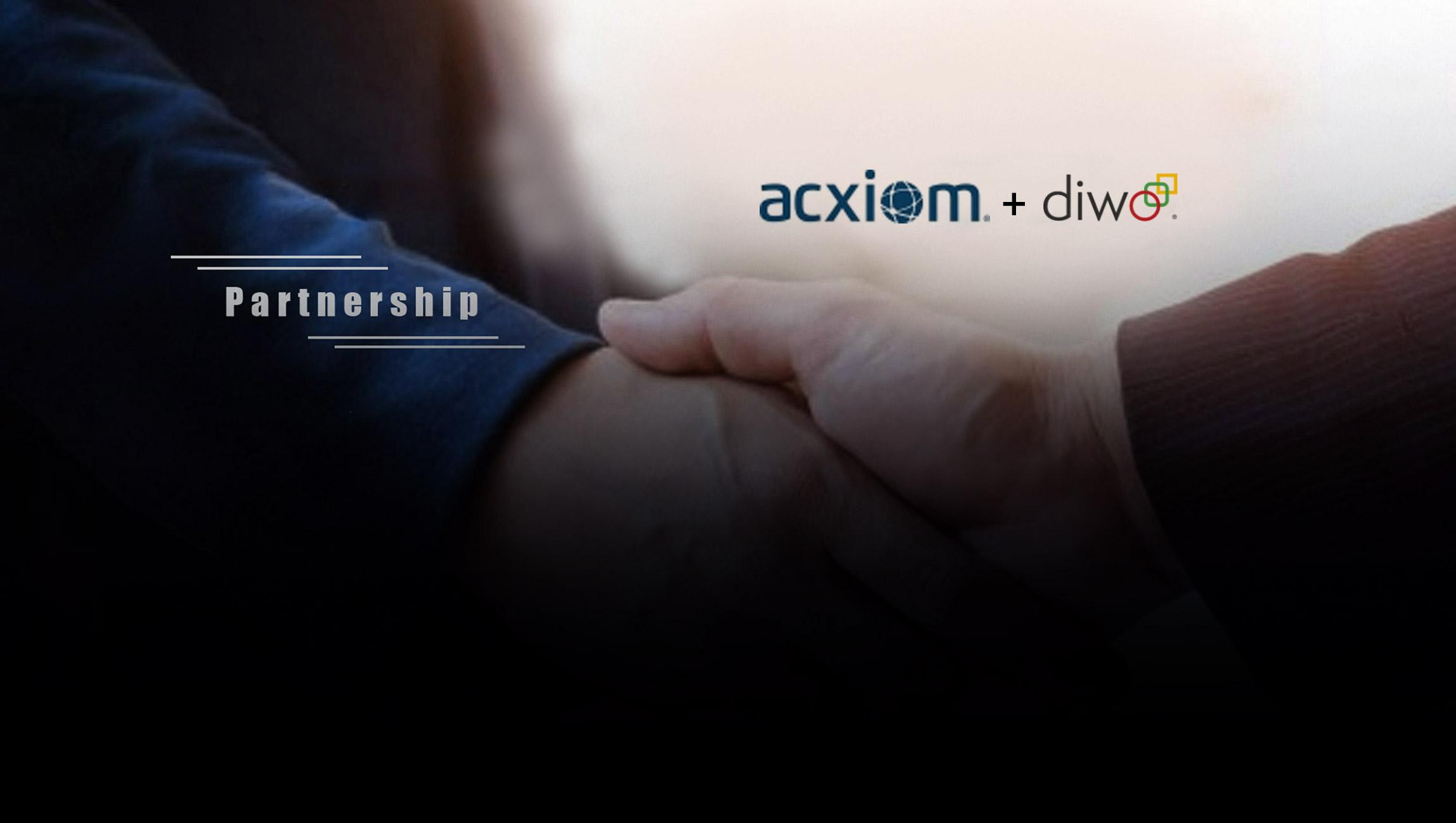 Acxiom-_-diwo-Partnership-Goes-Beyond-Marketing_-Delivers-Business-Optimization-Solutions