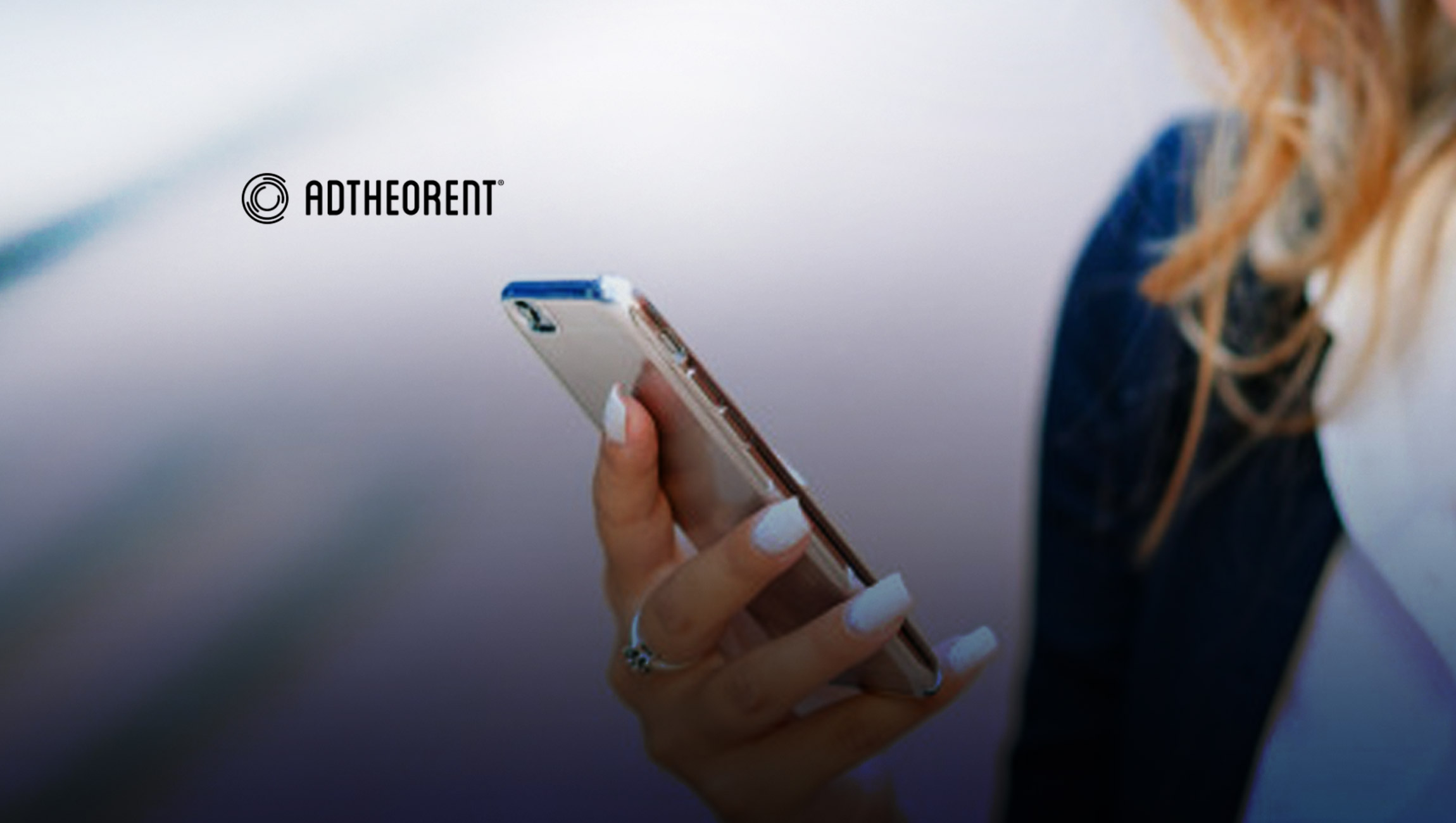 AdTheorent-Lauded-by-Frost-_-Sullivan-for-Driving-the-Next-Generation-of-Digital-Advertising-Strategies