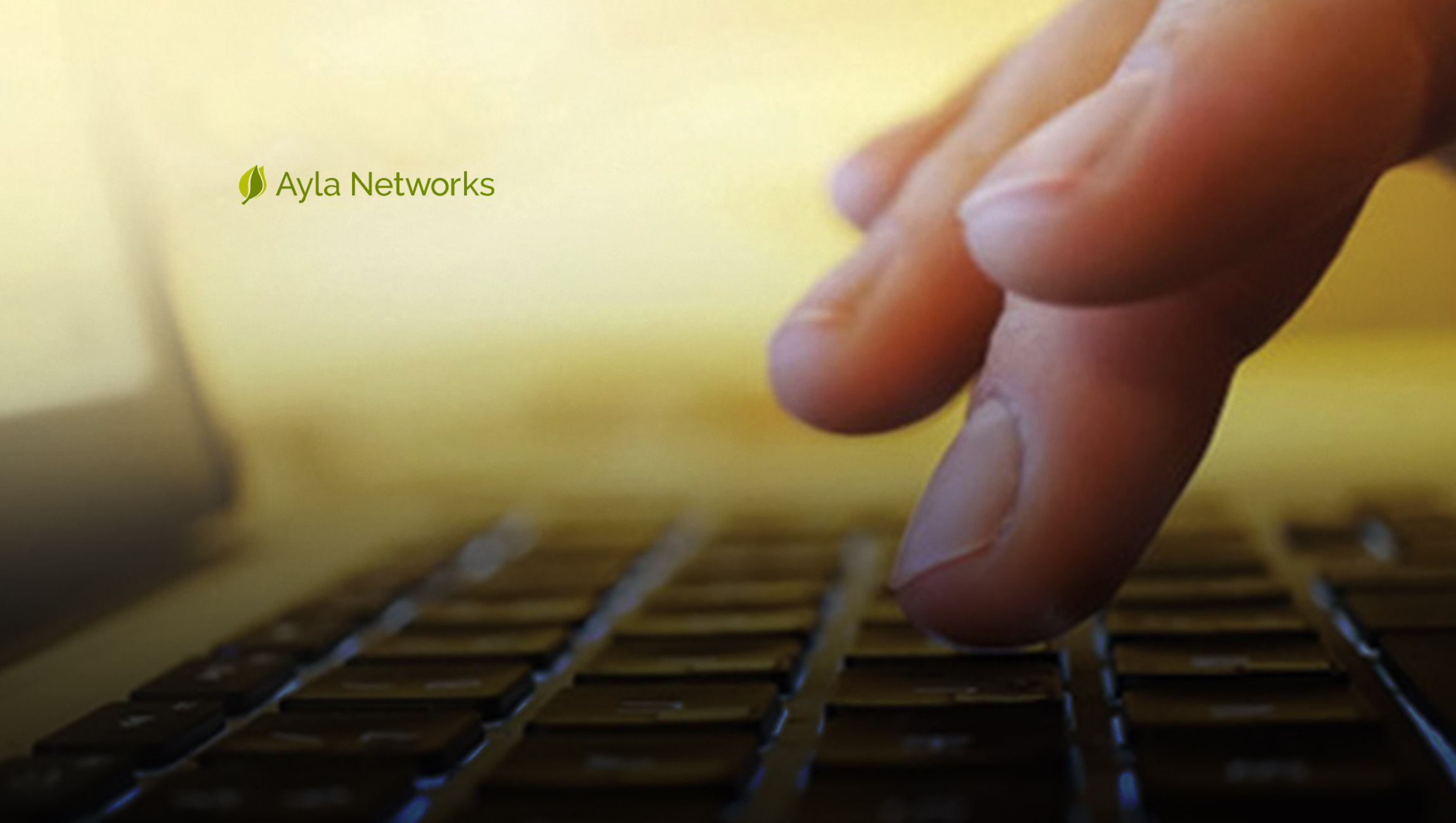 Ayla-Networks-Again-Ranked-One-of-Fastest-Growing-Companies-in-North-America-on-Deloitte's-2020-Technology-Fast-500™