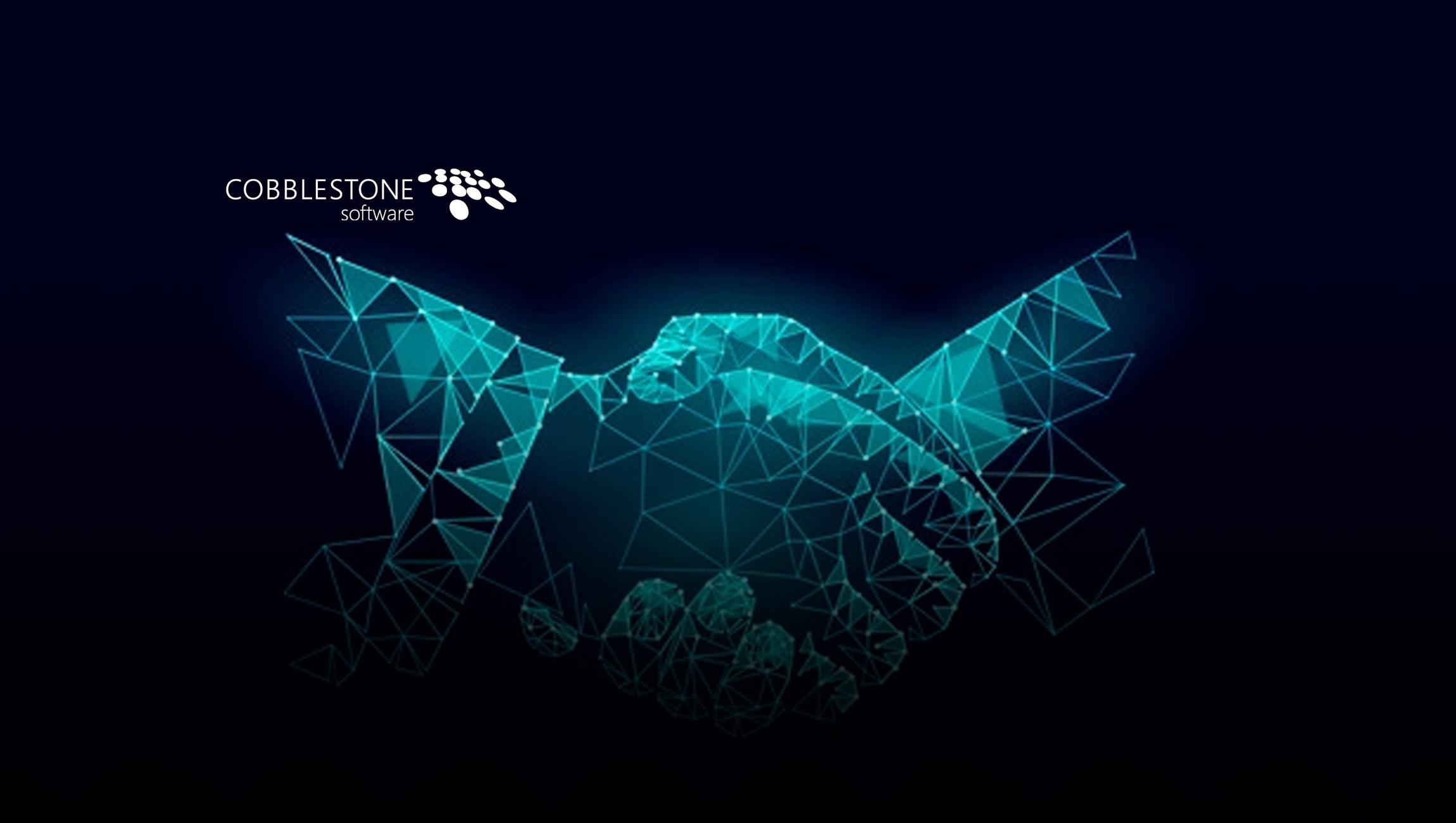 CobbleStone Releases Deeper Outlook Integration with Contract Insight