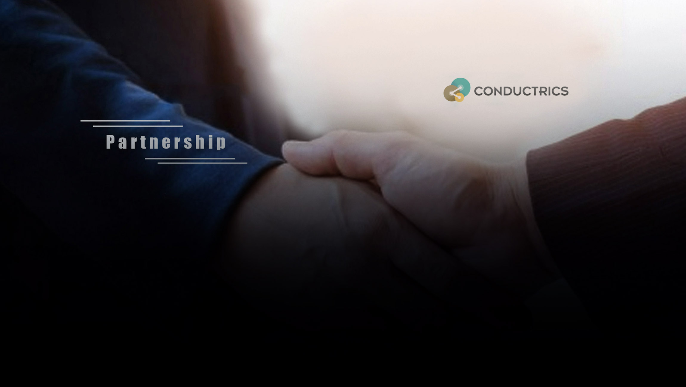 Conductrics-Announces-Search-Discovery-as-a-Premier-Partner