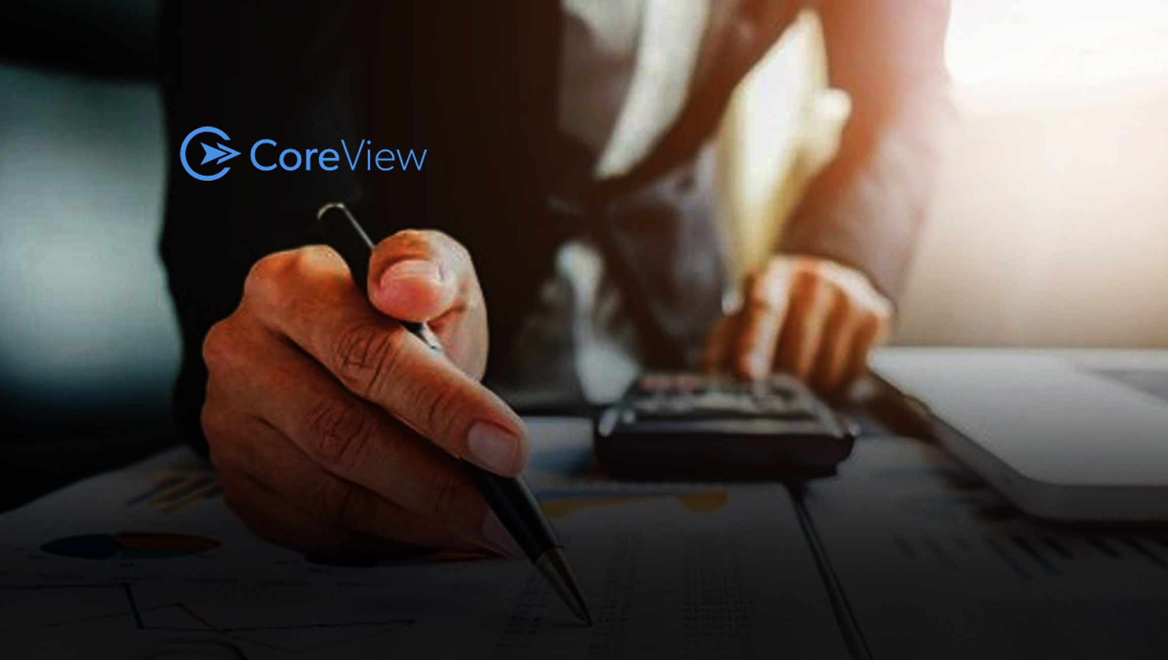 CoreView Names Shawn Lankton as CEO Amid 116% Annual Recurring Revenue Growth