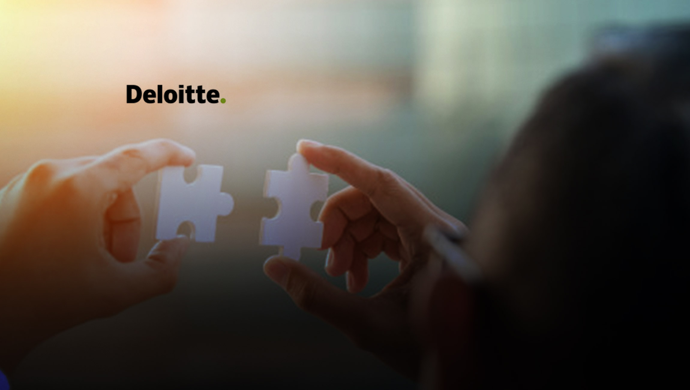 Deloitte Agrees to Acquire HashedIn Technologies, a Leading Cloud Native Software Engineering and Product Development Boutique