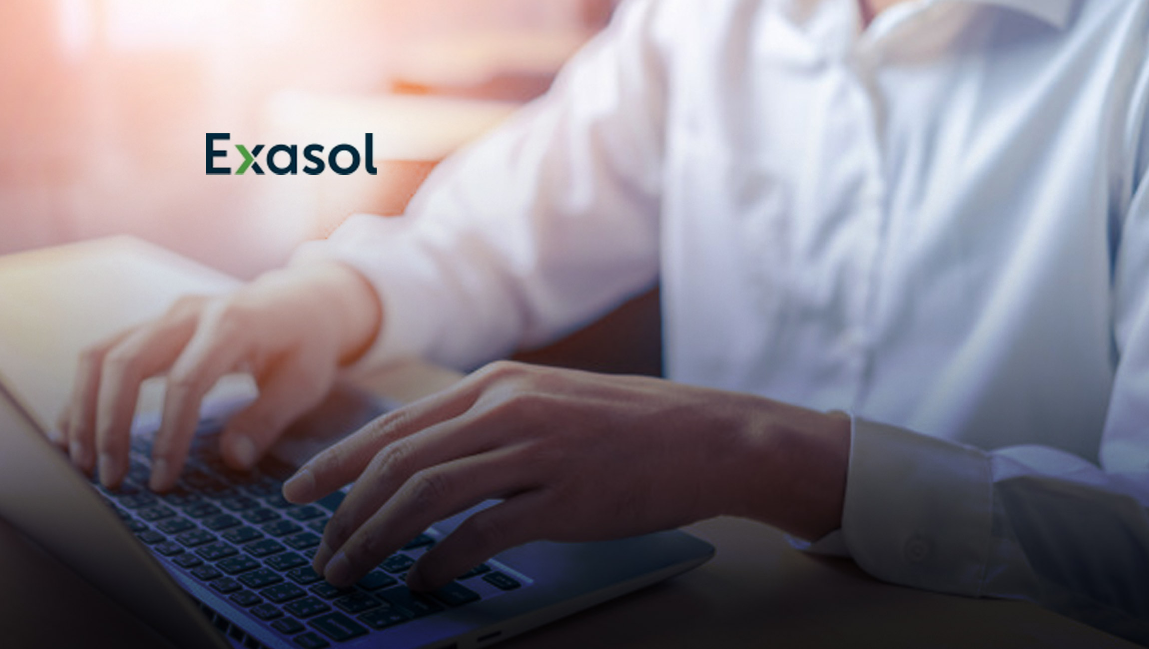 Exasol Names Andreas Walter General Manager of North America and Asia Pacific Regions