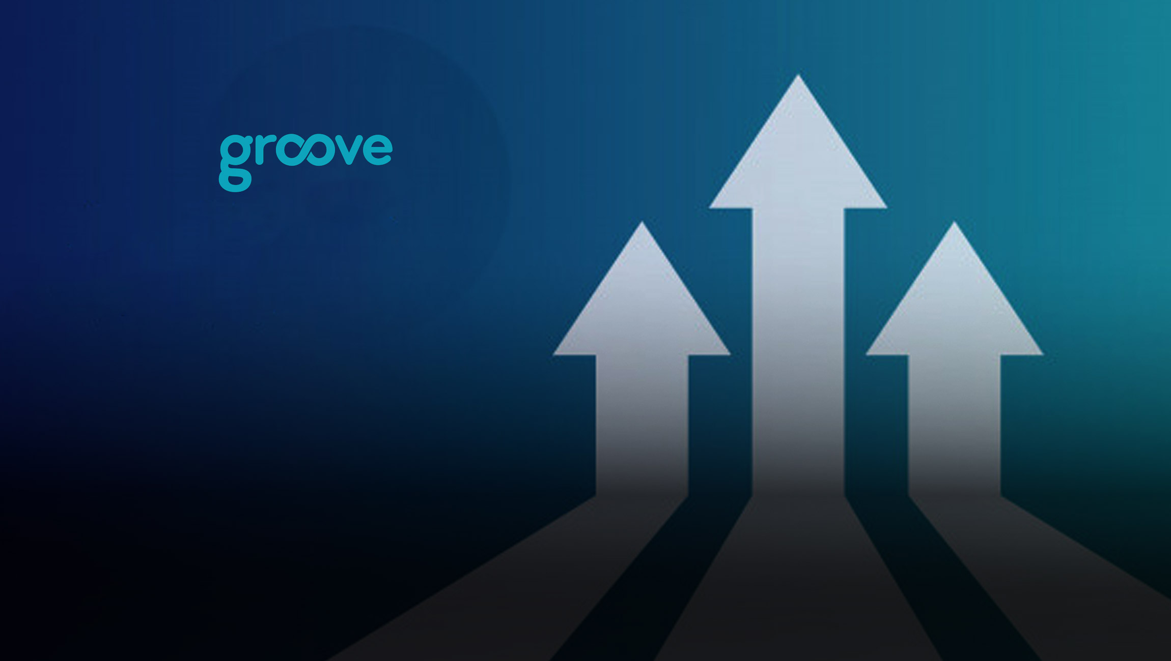 Groove Ranks #1 in Enterprise Momentum Across Four Sales Tech Categories in G2 Winter 2021 Reports