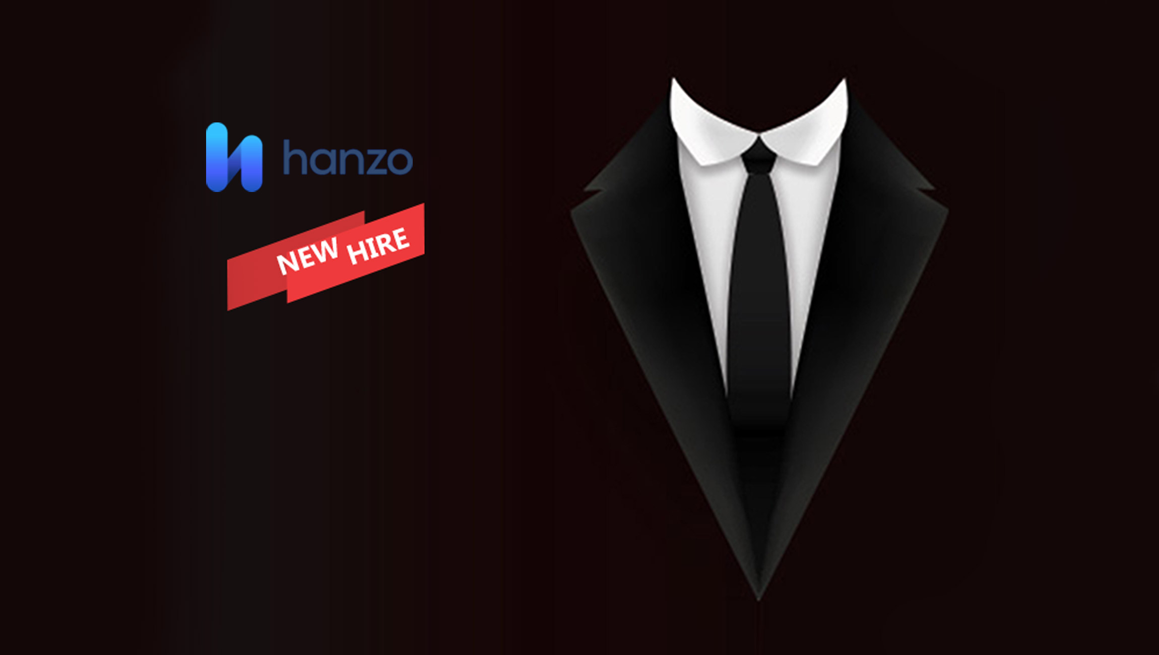 Hanzo-Expands-Go-to-Market-Operations
