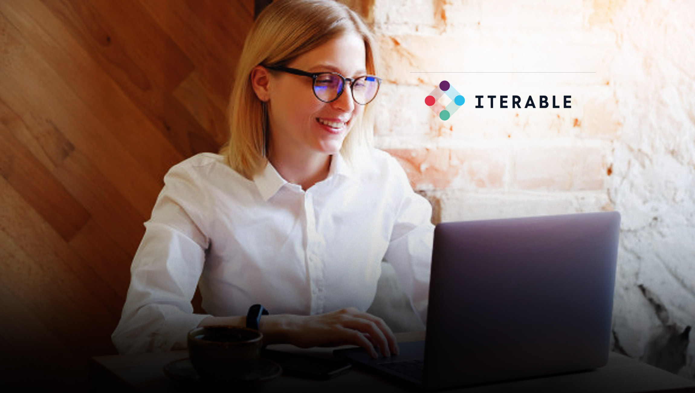Iterable Launches AI-Powered Brand Affinity™ to Transform Customer Engagement Into Meaningful Experiences