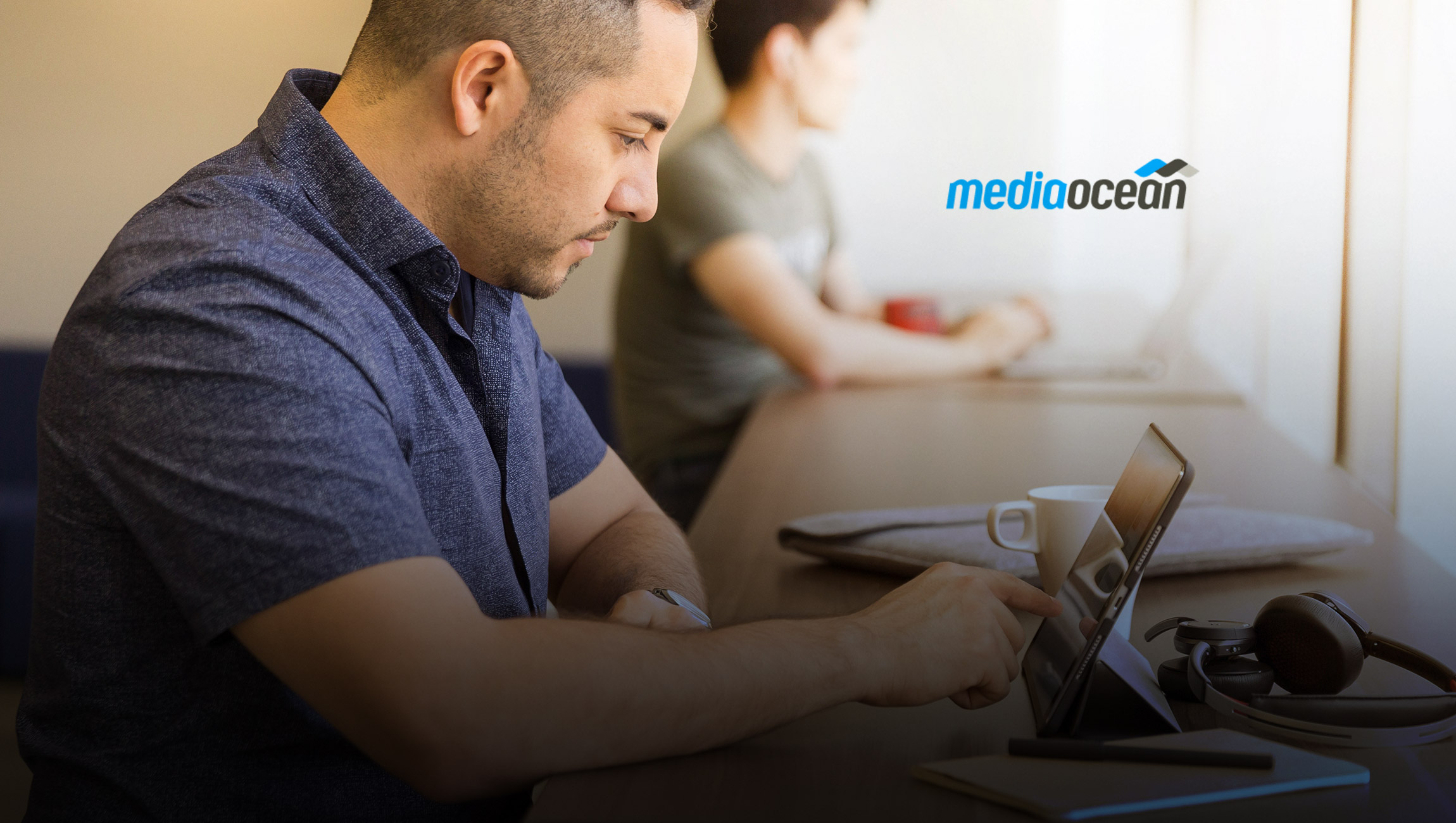 Mediaocean Launches New Audience Reach Capabilities to Enhance Omnichannel Advertising