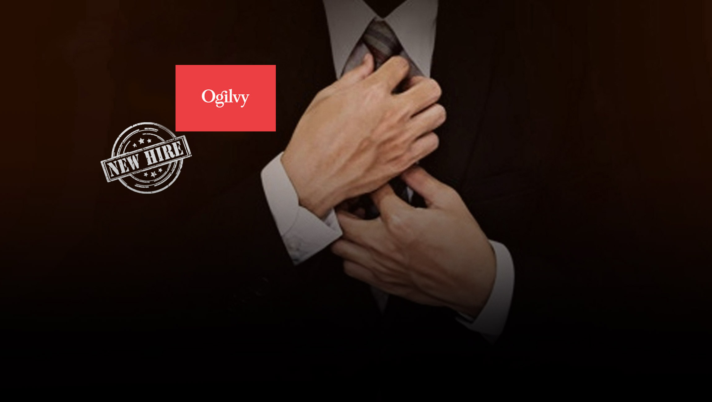 Ogilvy-New-York-Appoints-Charlotte-Tansill-Chief-Transformation-Officer