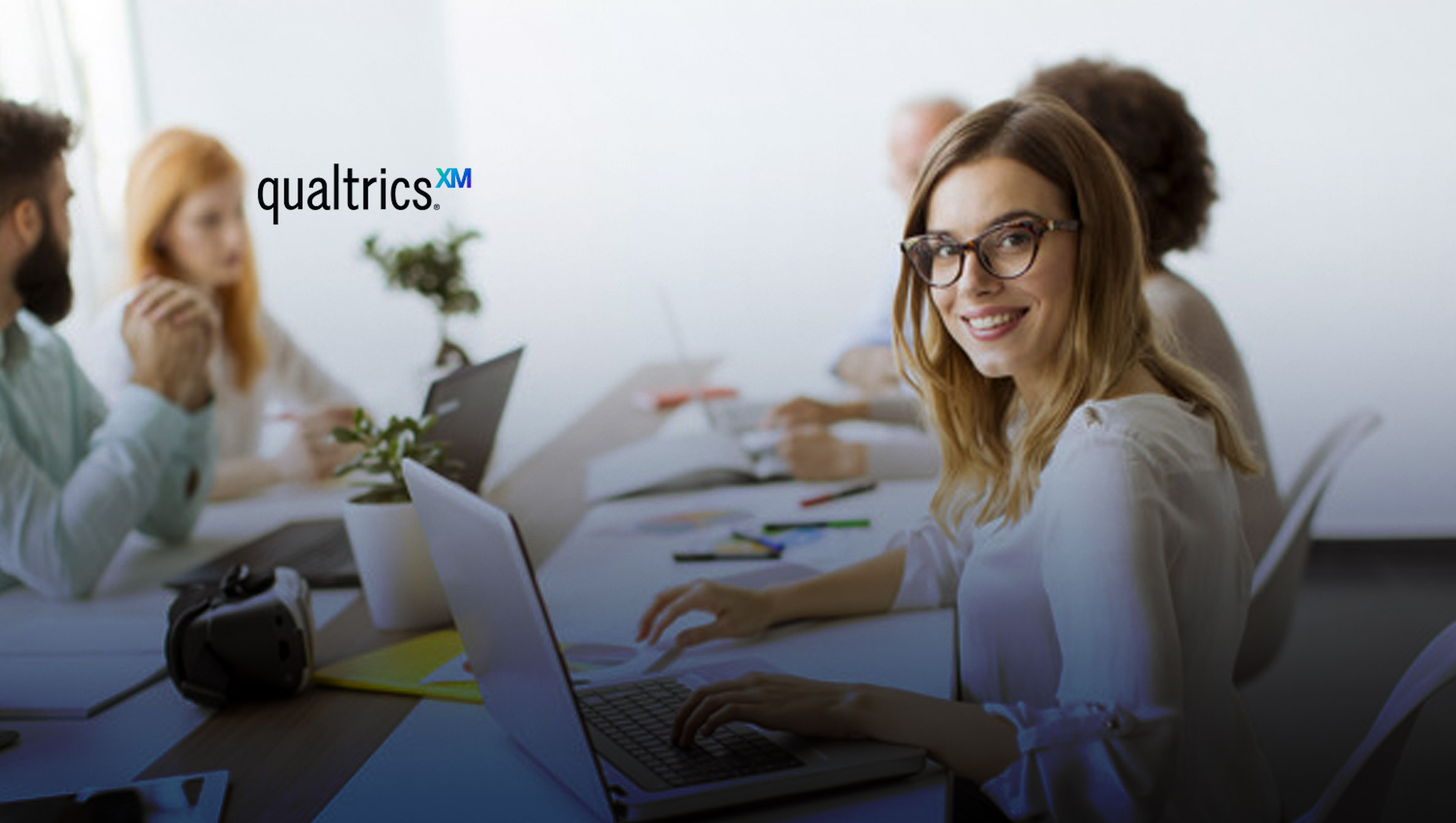 Qualtrics Named a Leader in Gartner's 2020 Magic Quadrant for Voice of the Customer