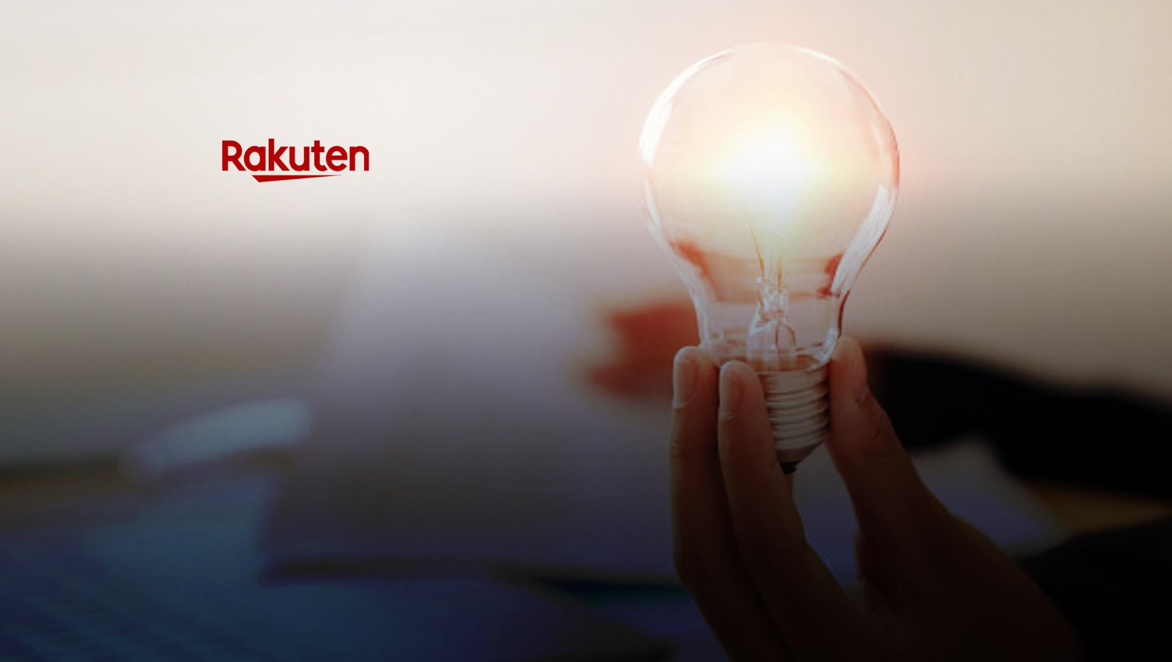 Rakuten-Acquires-Leading-Autofill-Platform-Fillr