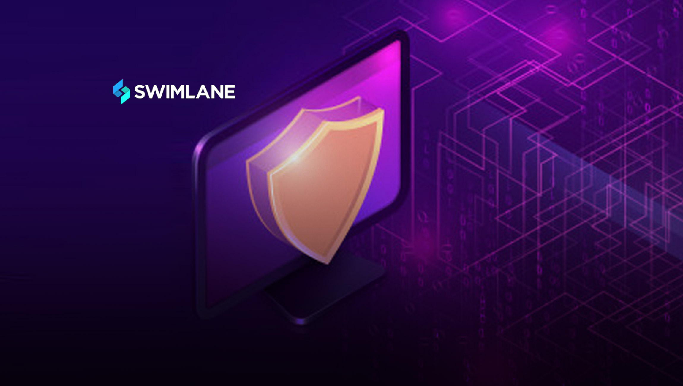 Swimlane Achieves Integration With McAfee MVISION ePO and MVISION EDR Through the McAfee Security Innovation Alliance