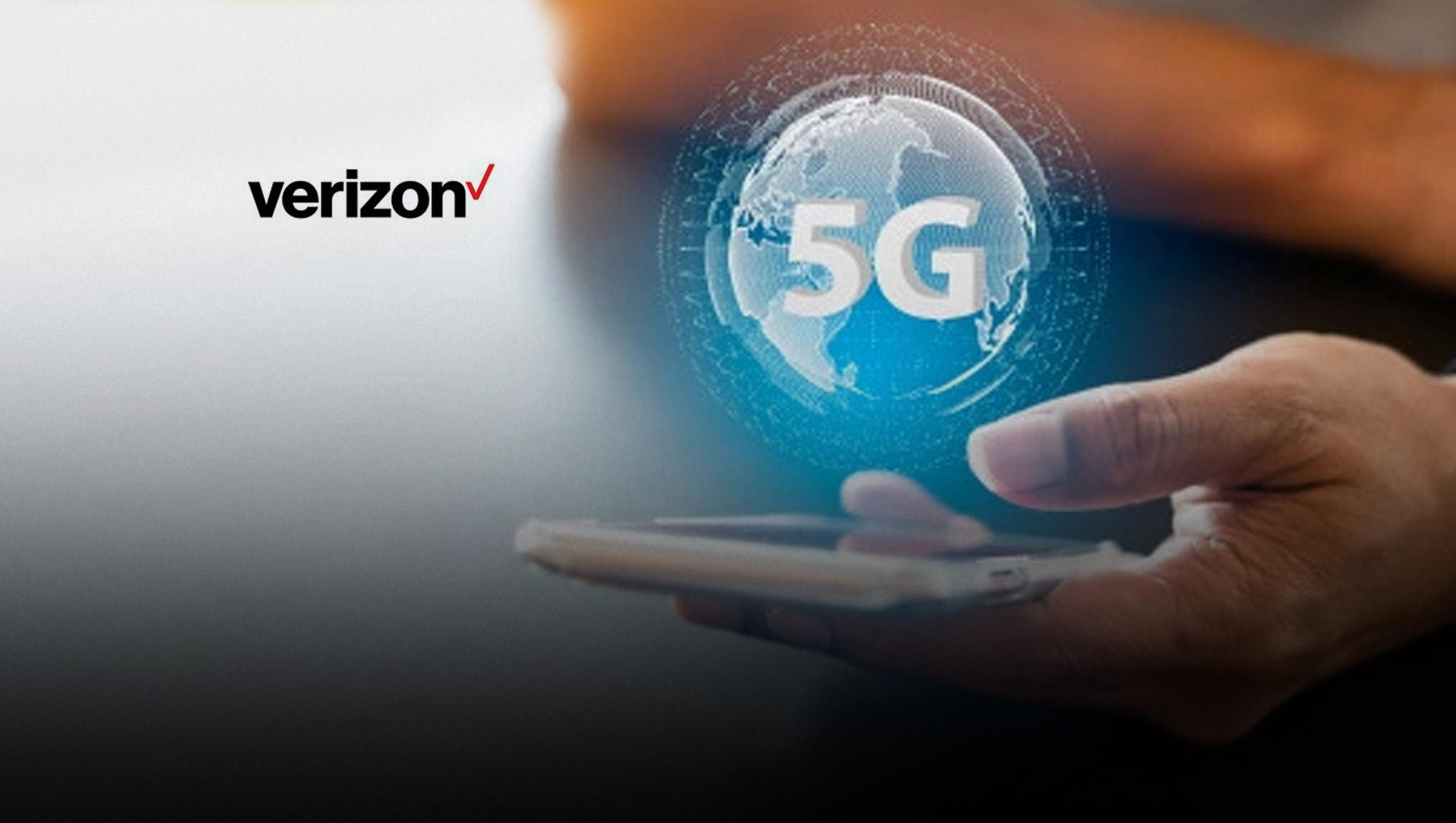 Verizon-Business-Brings-Verizon-5G-Ultra-Wideband-to-SAP-Labs