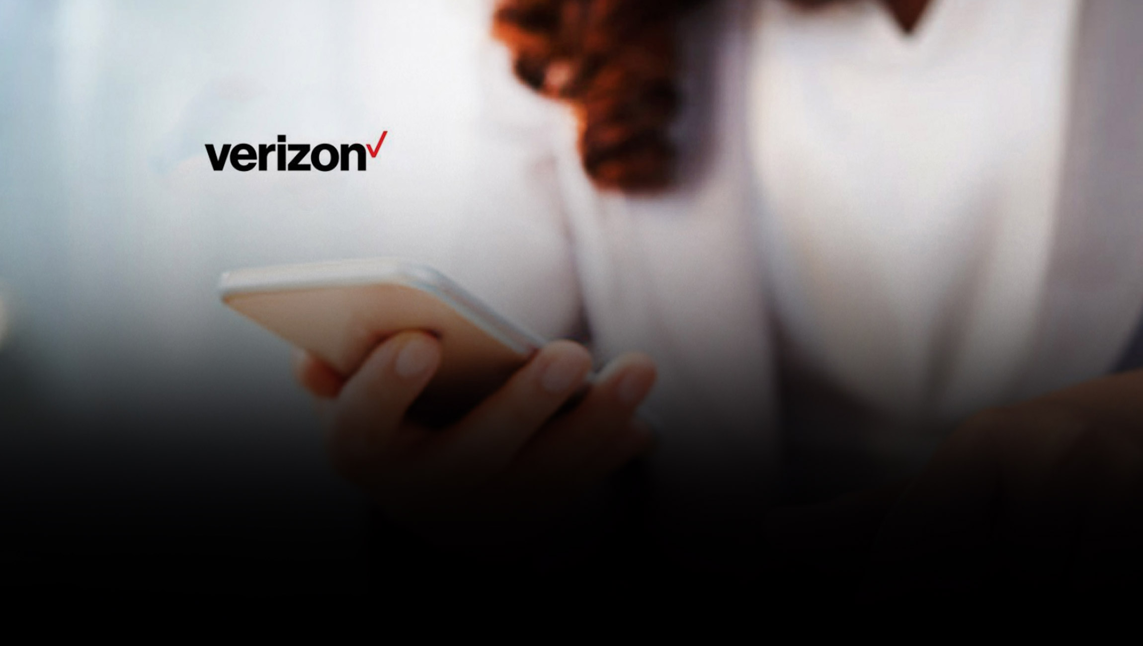 Verizon Business Teams with Deloitte to Expand 5G and Mobile Edge Computing Applications