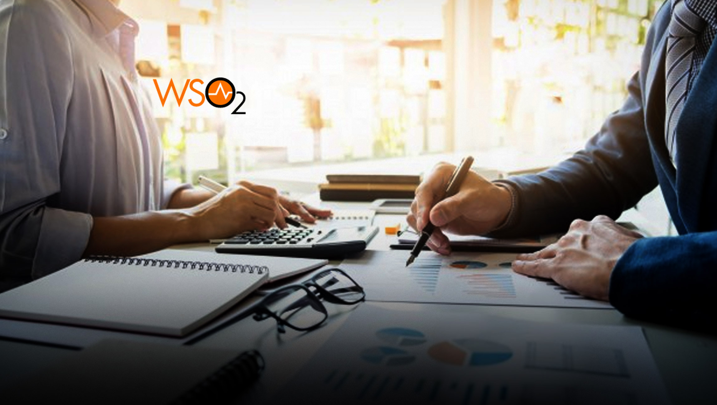 WSO2 Promotes Three Executives to Support Next Stage of Global Growth