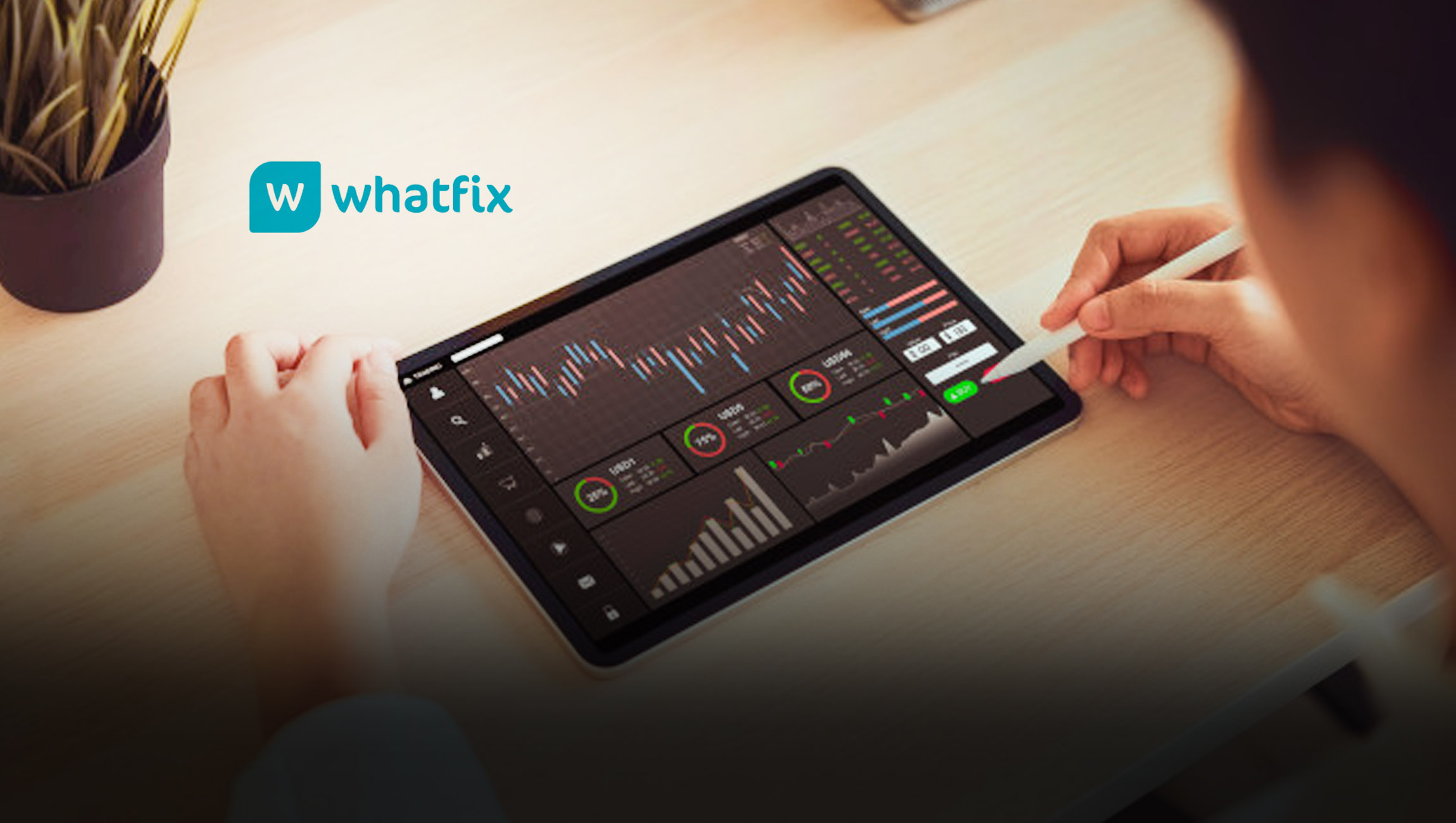 Whatfix-is-recognized-in-Gartner's-latest-report-on-Digital-Adoption-Solutions